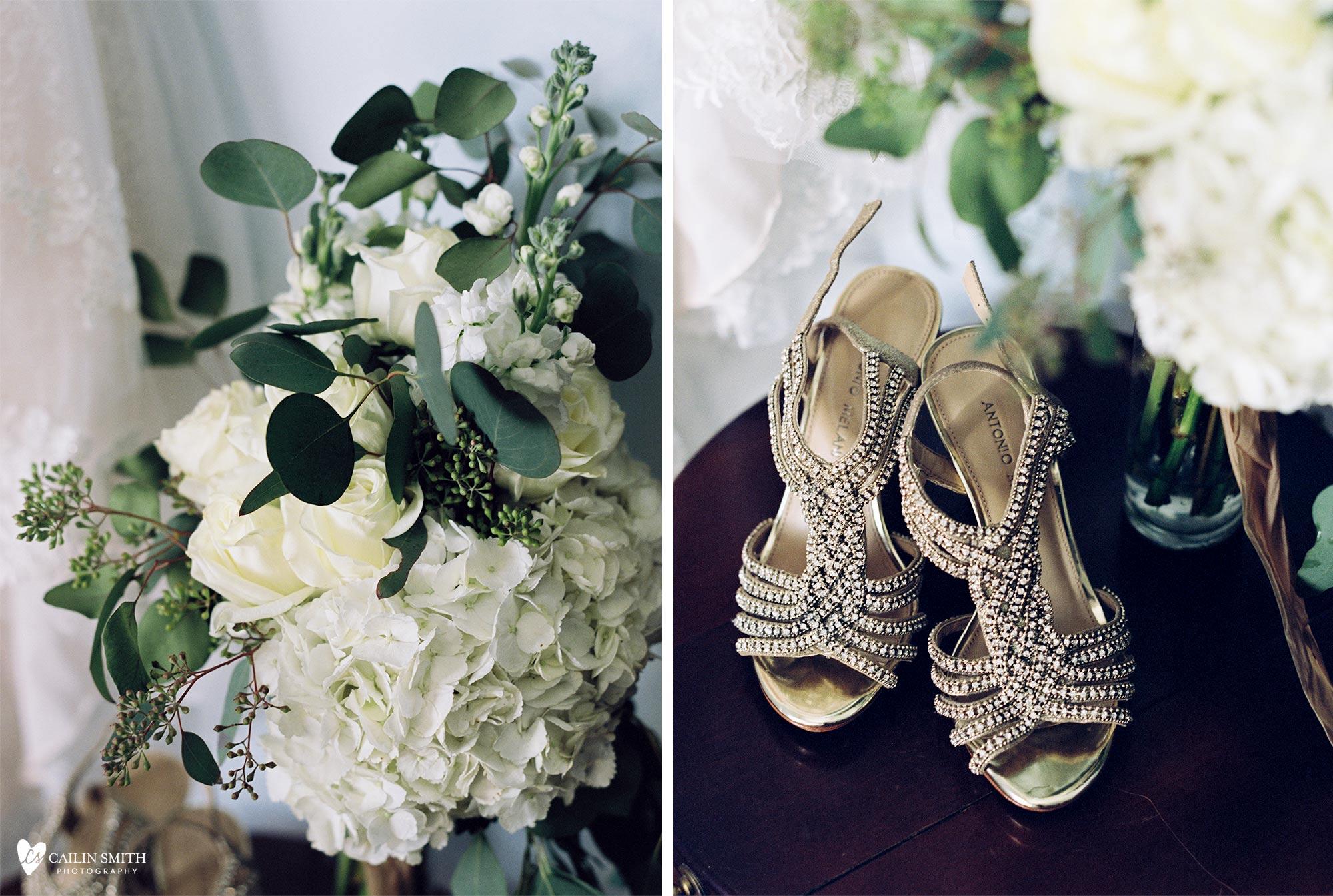 Leah_Major_St_Marys_Wedding_Photography_006.jpg