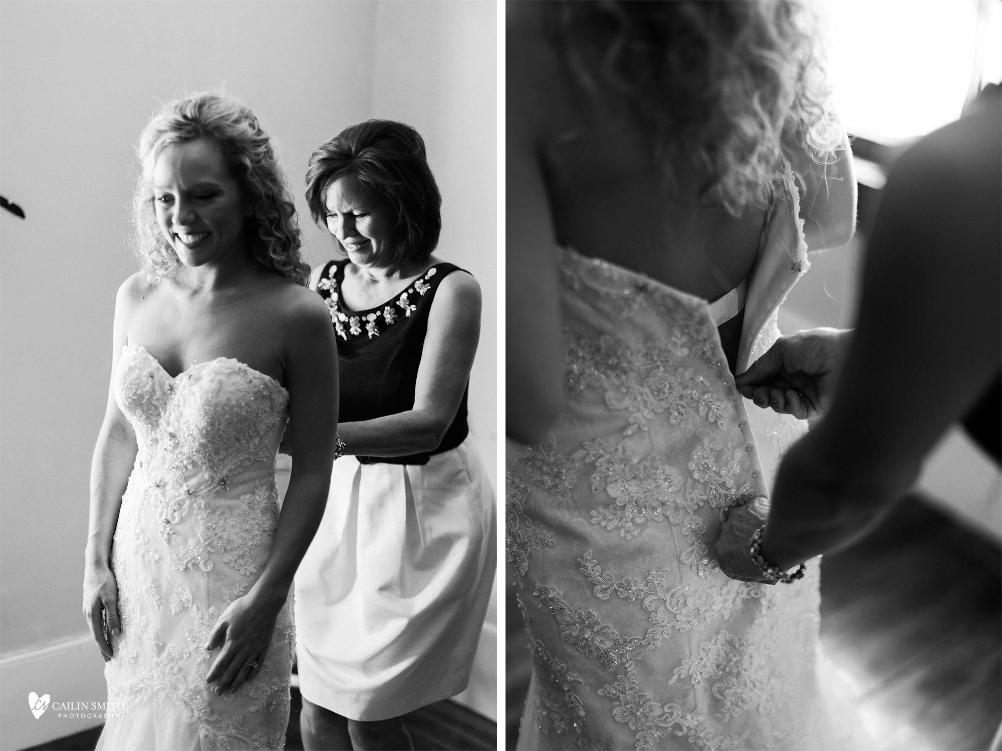 Leah_Major_St_Marys_Wedding_Photography_010.jpg