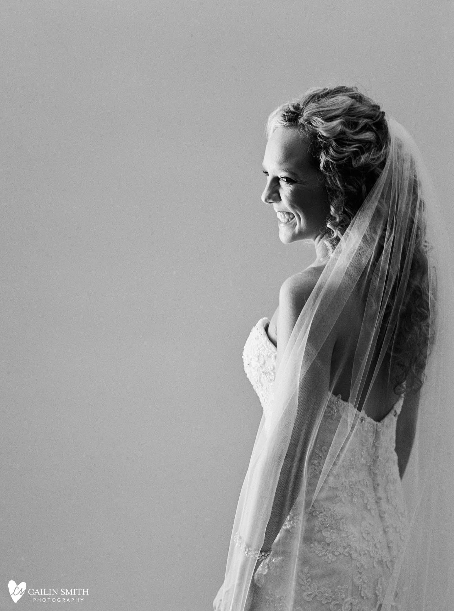 Leah_Major_St_Marys_Wedding_Photography_012.jpg