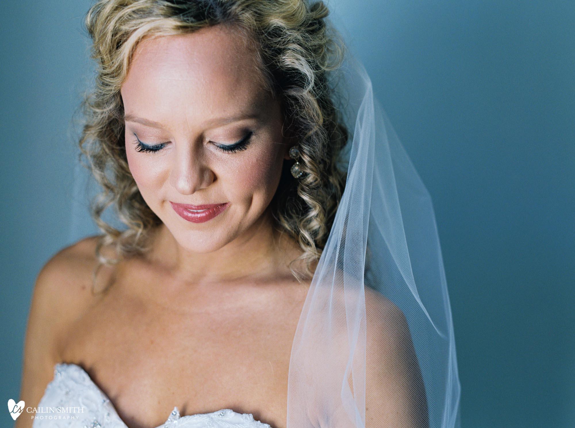Leah_Major_St_Marys_Wedding_Photography_013.jpg