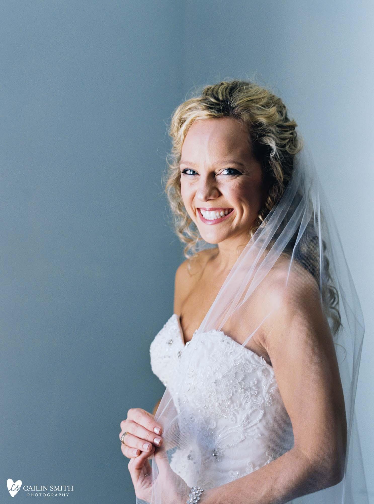 Leah_Major_St_Marys_Wedding_Photography_016.jpg