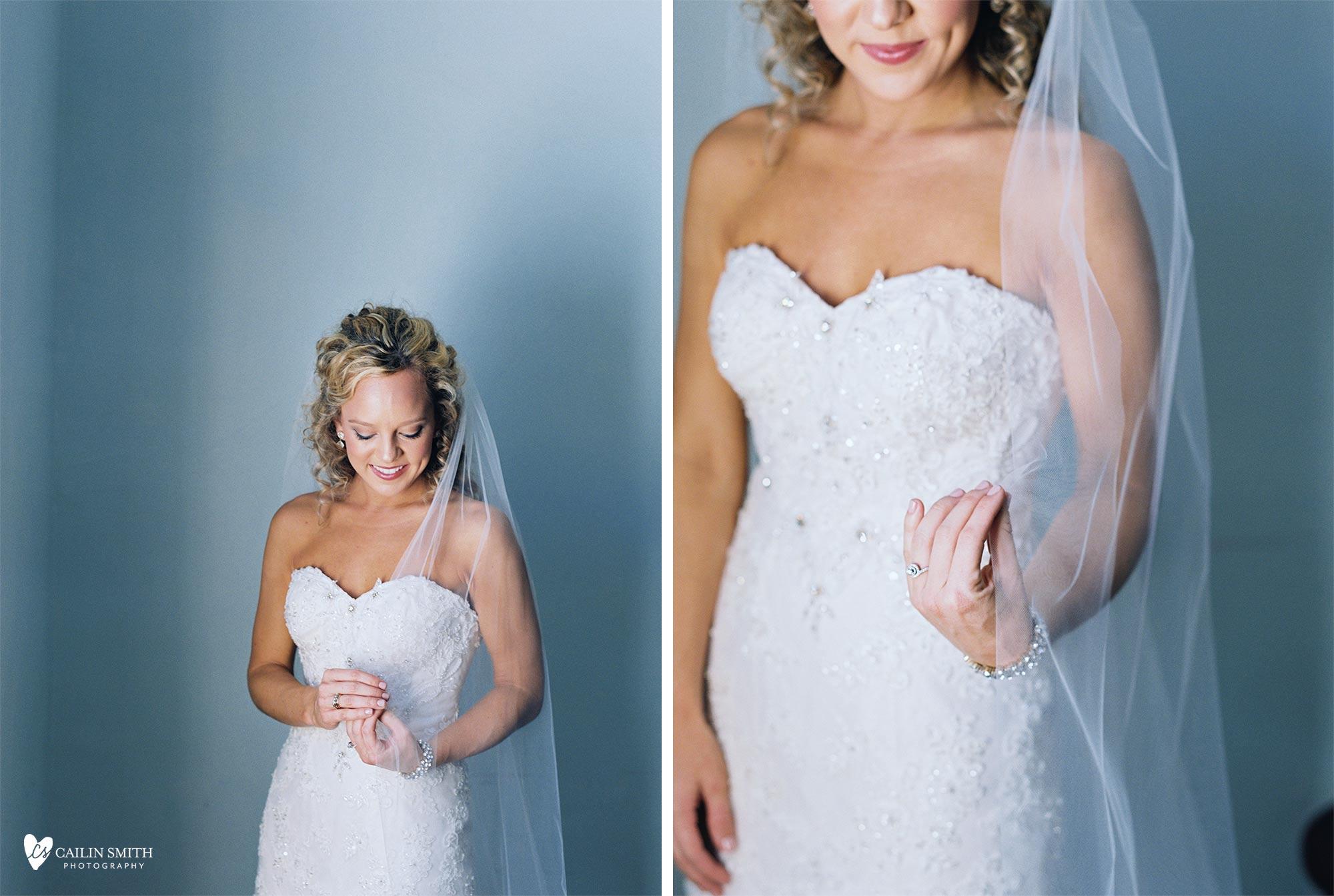 Leah_Major_St_Marys_Wedding_Photography_015.jpg
