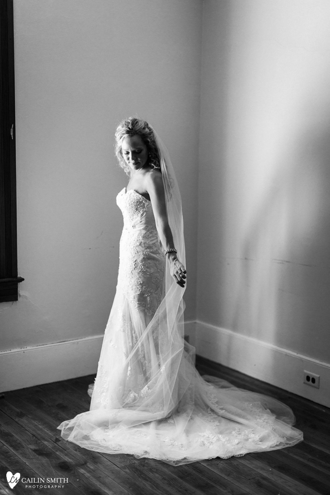 Leah_Major_St_Marys_Wedding_Photography_017.jpg
