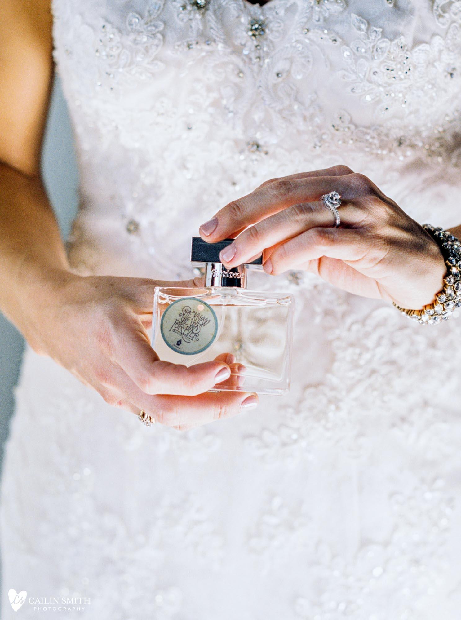 Leah_Major_St_Marys_Wedding_Photography_018.jpg