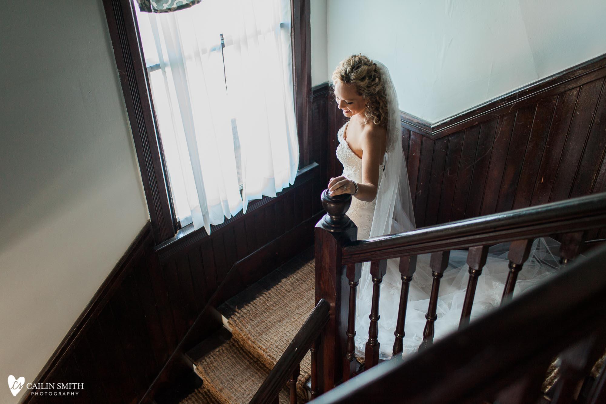 Leah_Major_St_Marys_Wedding_Photography_019.jpg