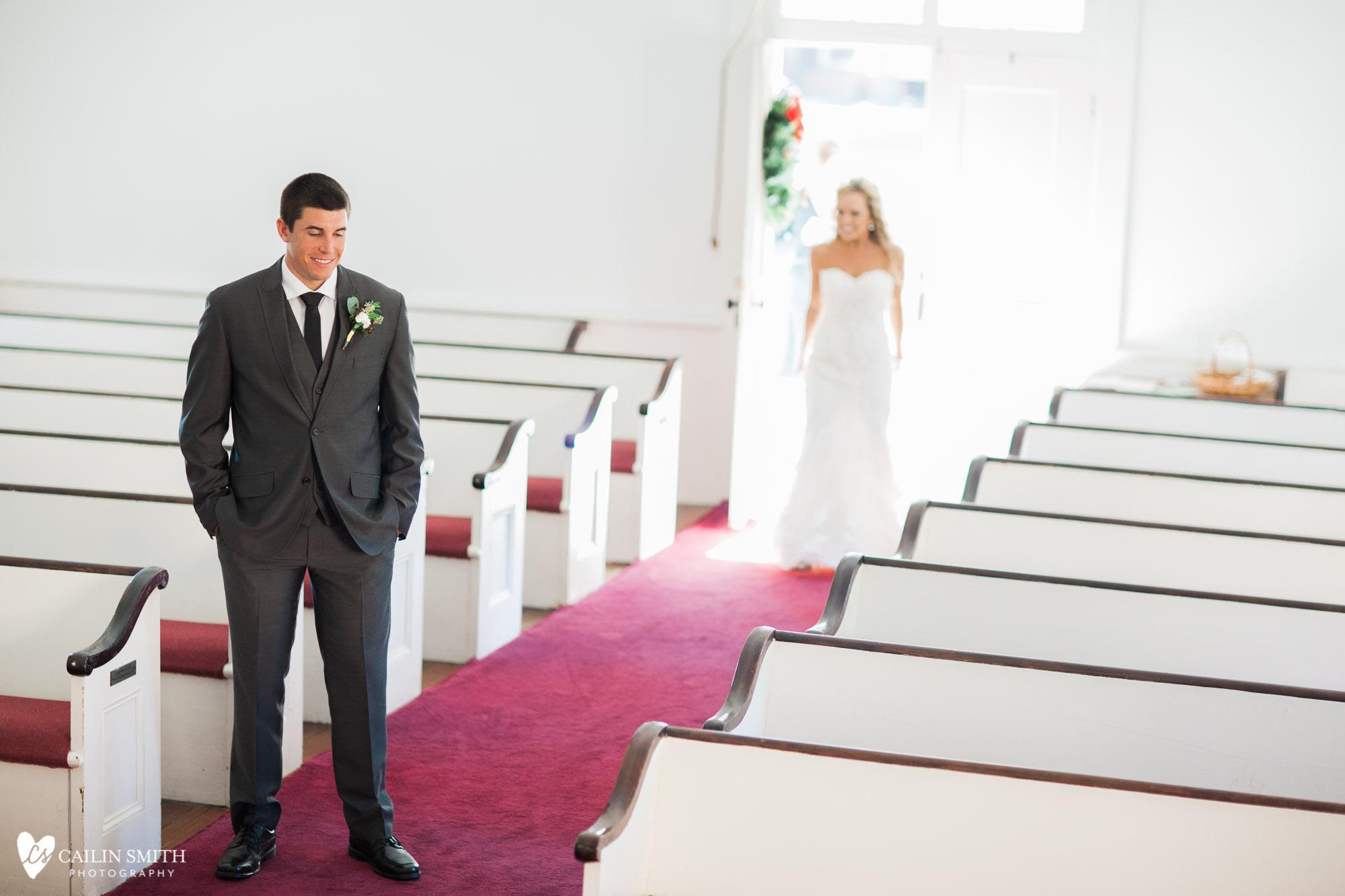Leah_Major_St_Marys_Wedding_Photography_027.jpg
