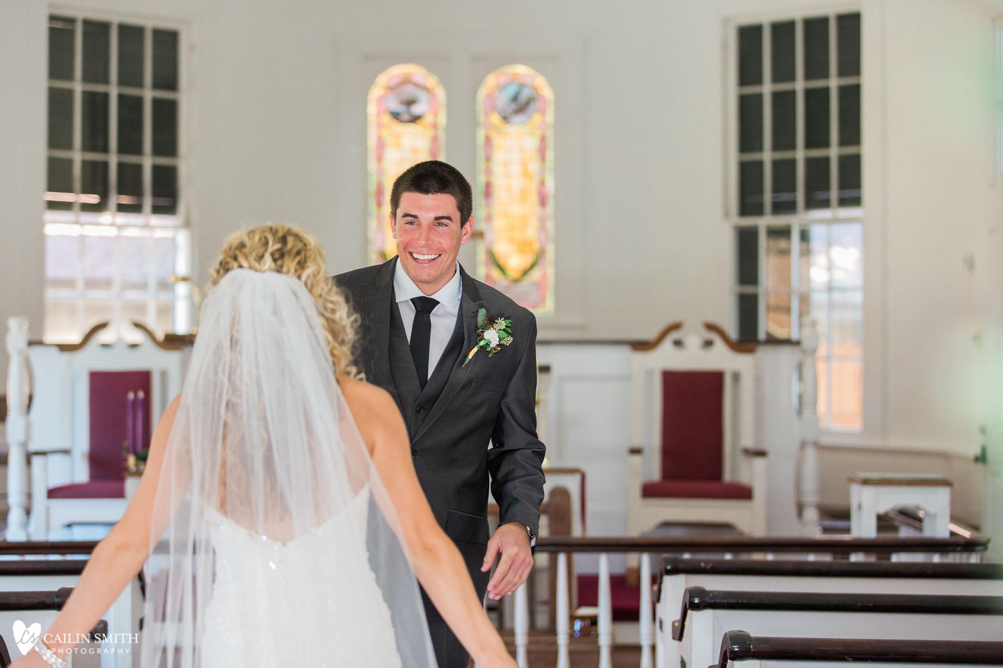 Leah_Major_St_Marys_Wedding_Photography_028.jpg