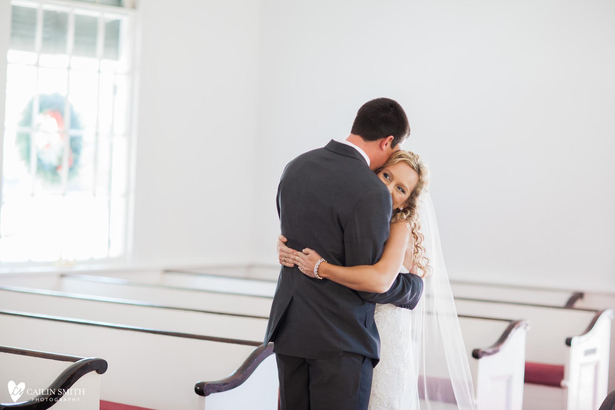 Leah_Major_St_Marys_Wedding_Photography_029.jpg