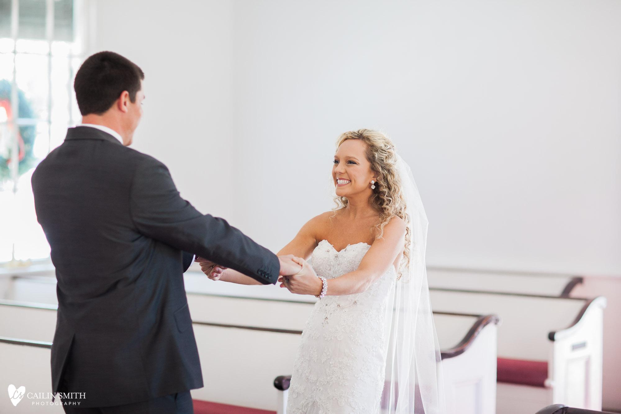 Leah_Major_St_Marys_Wedding_Photography_030.jpg