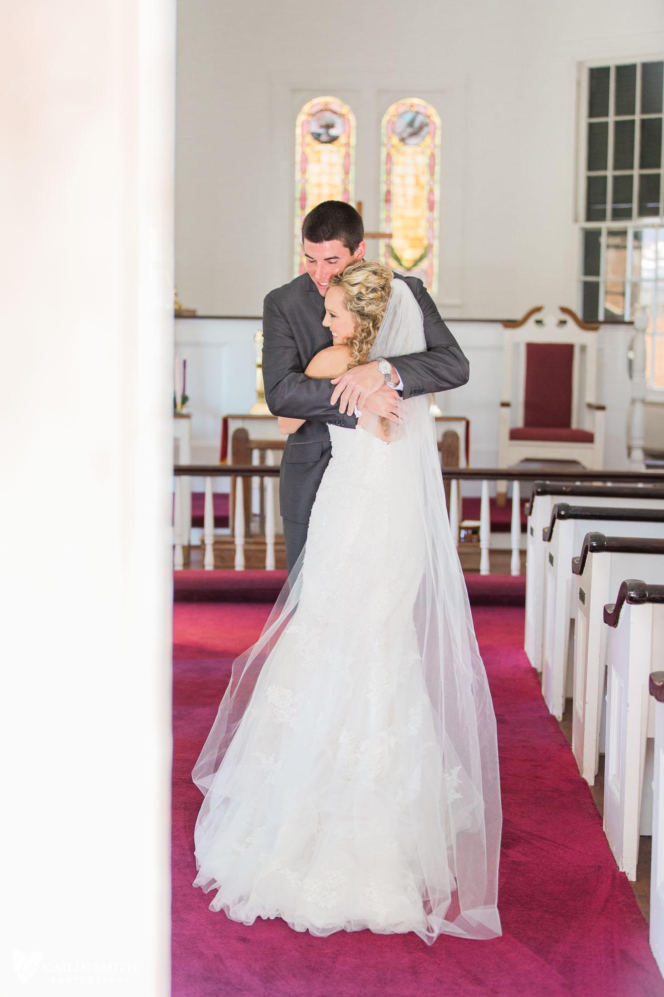 Leah_Major_St_Marys_Wedding_Photography_031.jpg
