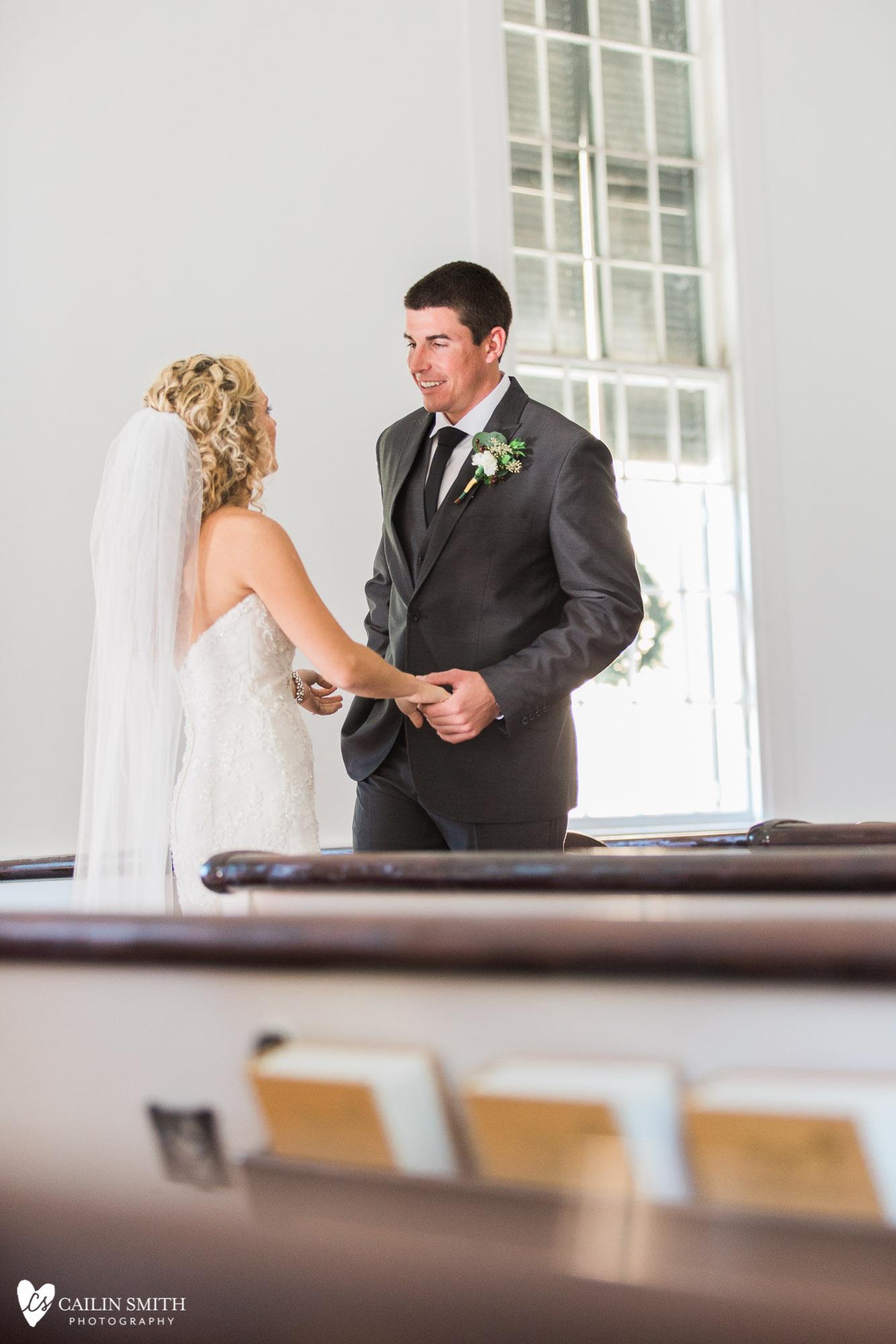 Leah_Major_St_Marys_Wedding_Photography_032.jpg