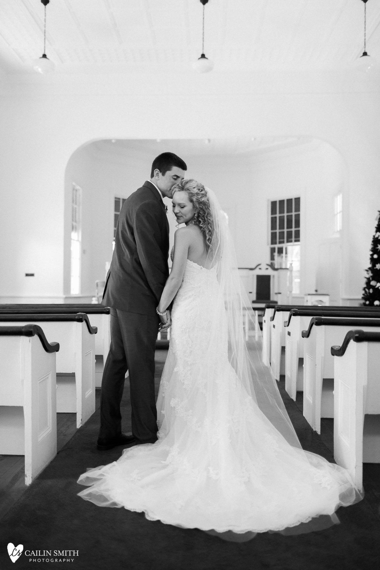 Leah_Major_St_Marys_Wedding_Photography_033.jpg
