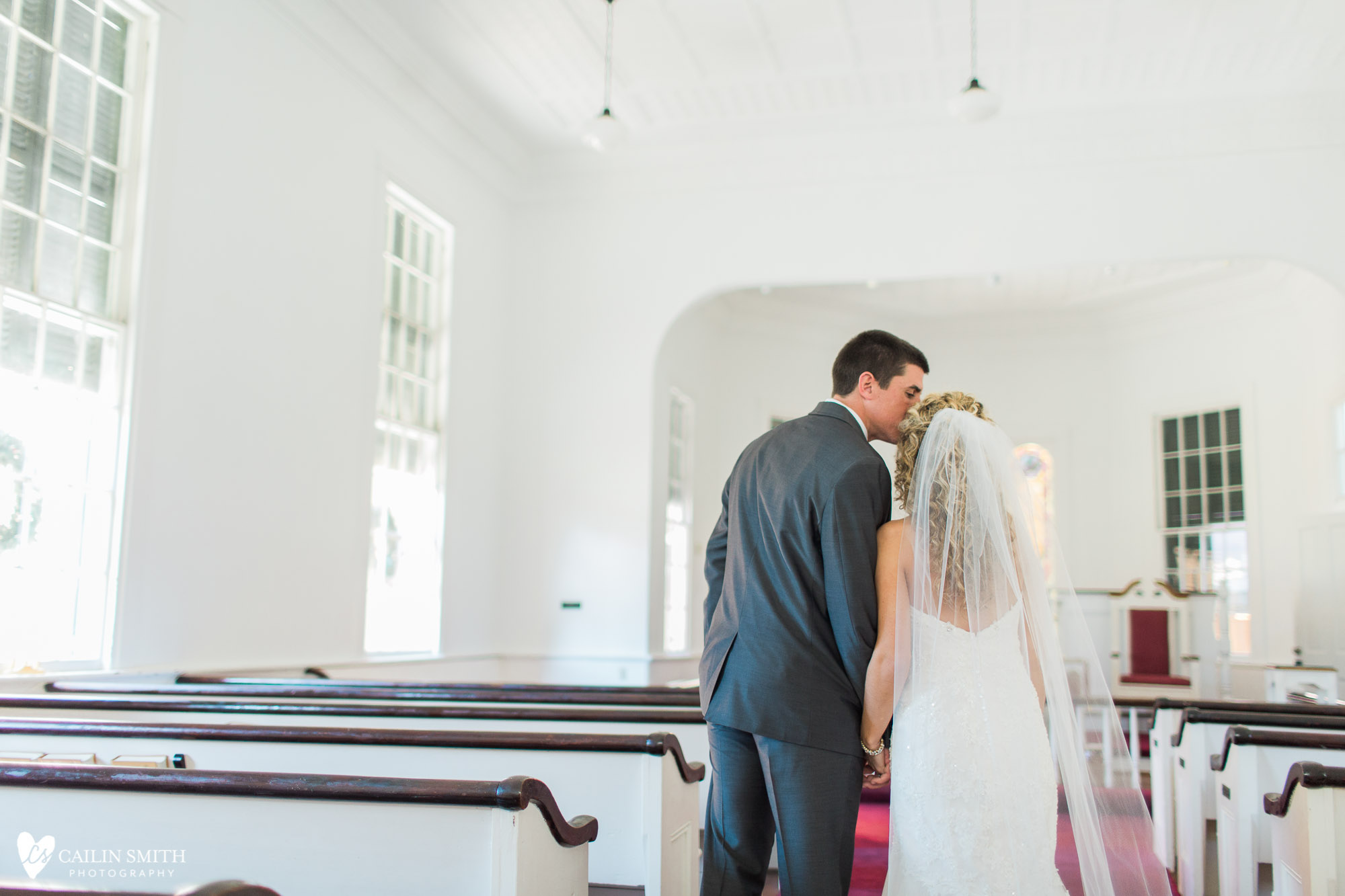 Leah_Major_St_Marys_Wedding_Photography_034.jpg