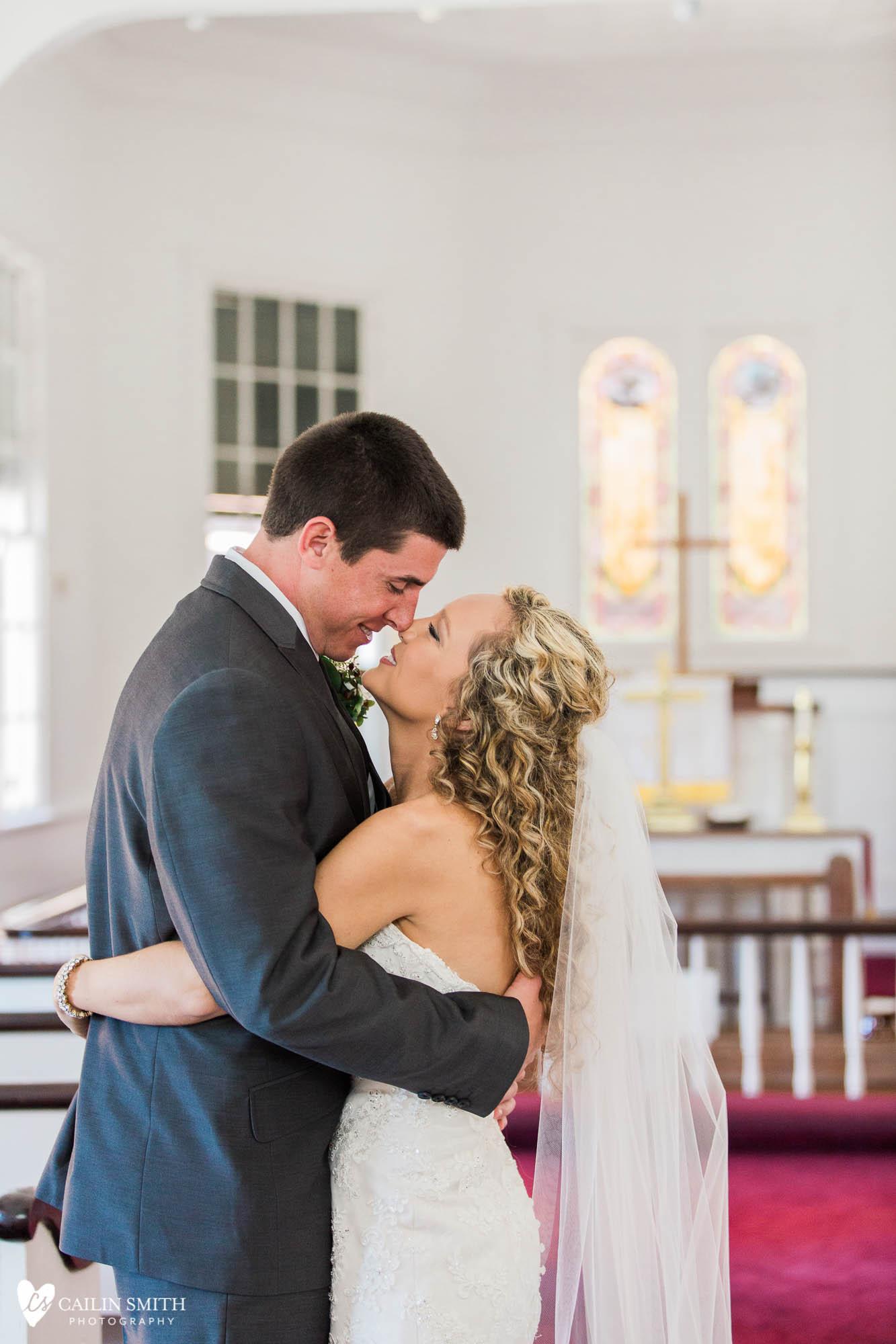 Leah_Major_St_Marys_Wedding_Photography_035.jpg