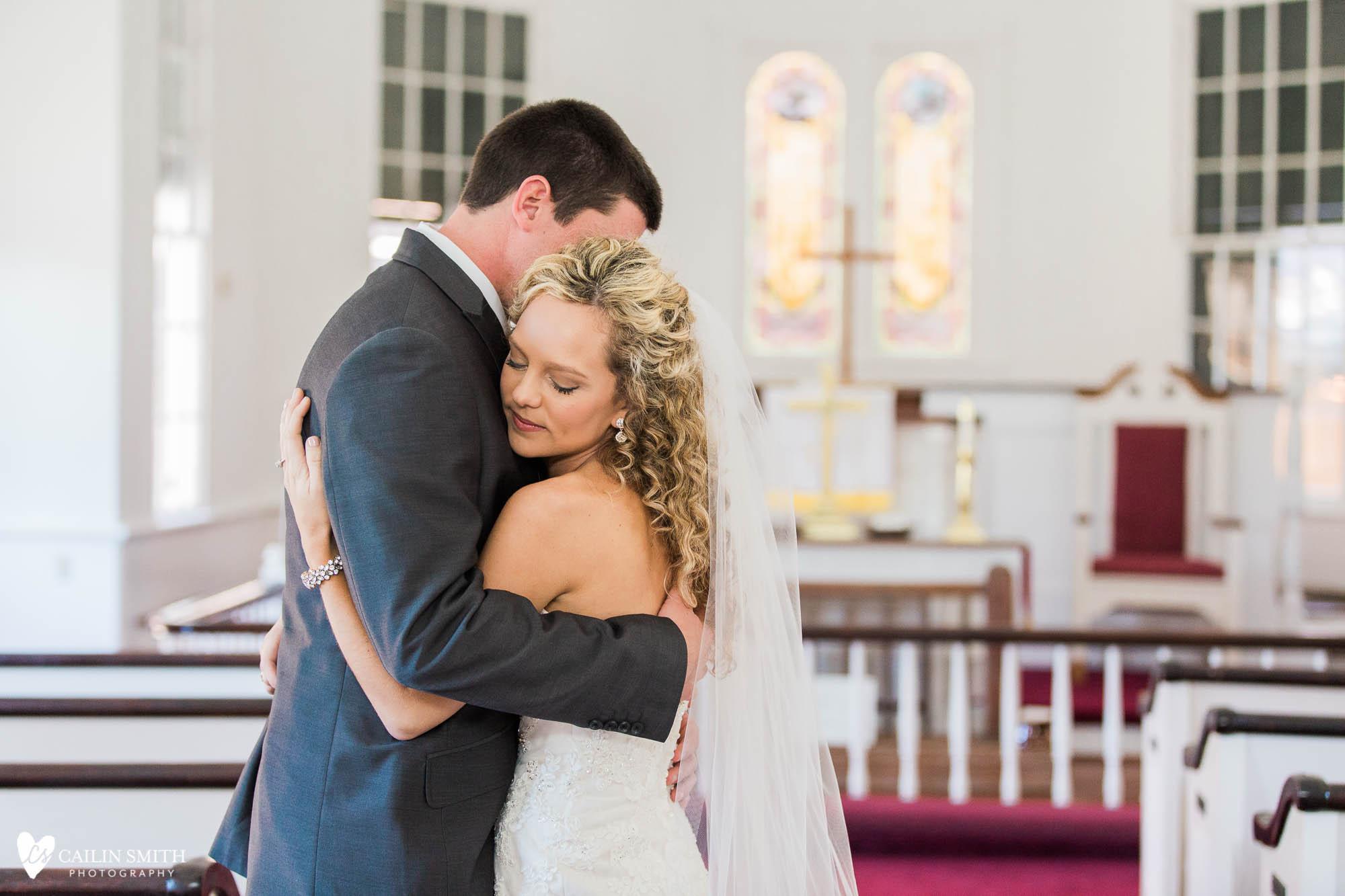 Leah_Major_St_Marys_Wedding_Photography_036.jpg