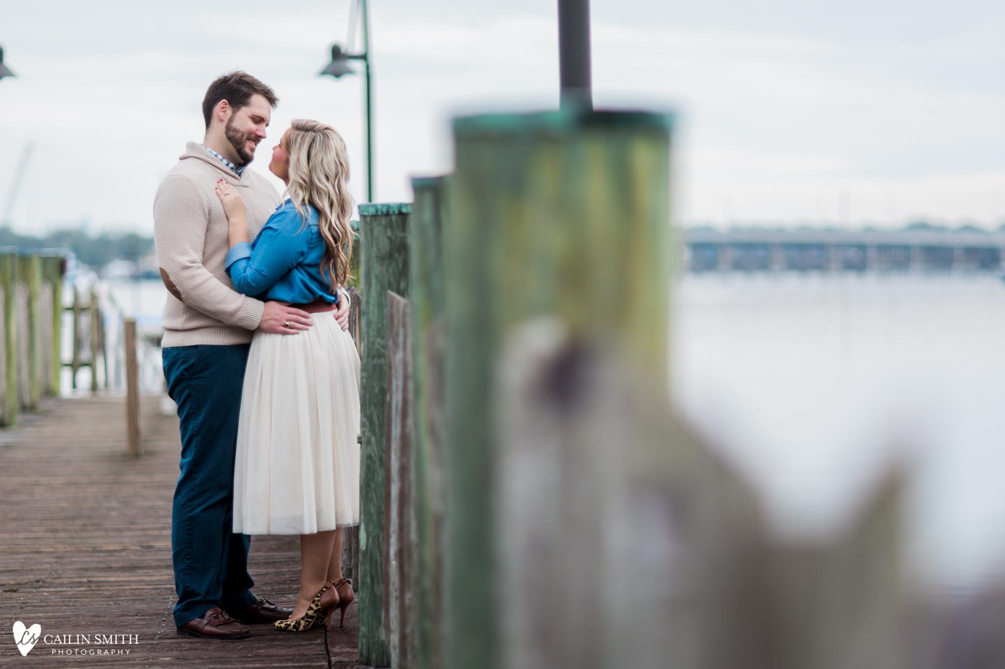 Stephanie_Tyler_Jacksonville_Zoo_Engagement_Photography_024.jpg