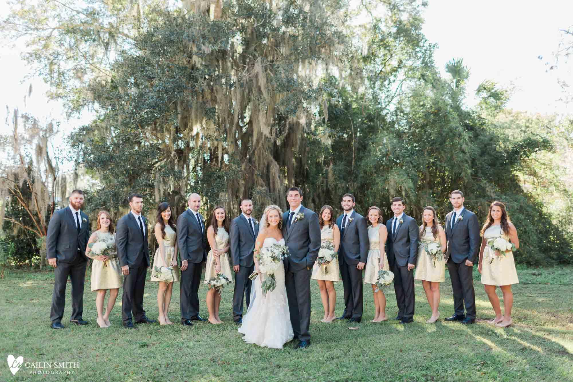 Leah_Major_St_Marys_Wedding_Photography_038.jpg