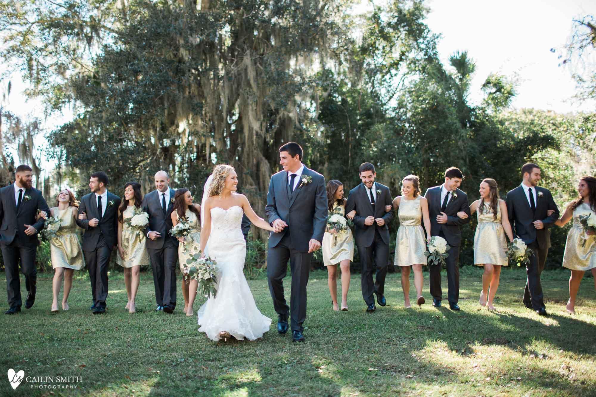 Leah_Major_St_Marys_Wedding_Photography_039.jpg