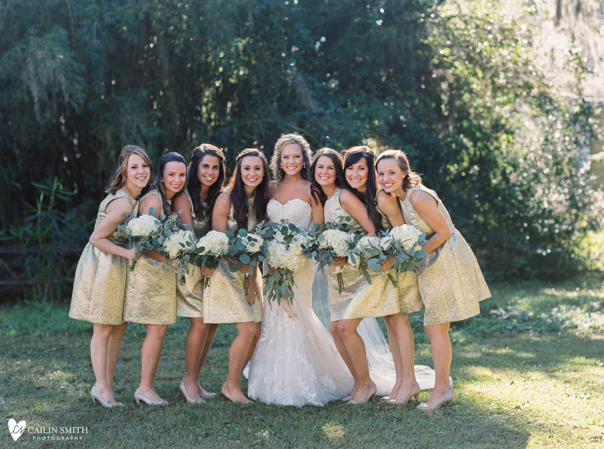 Leah_Major_St_Marys_Wedding_Photography_040.jpg