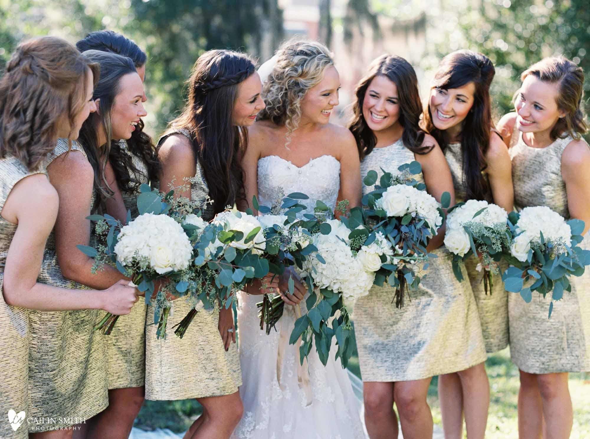 Leah_Major_St_Marys_Wedding_Photography_041.jpg