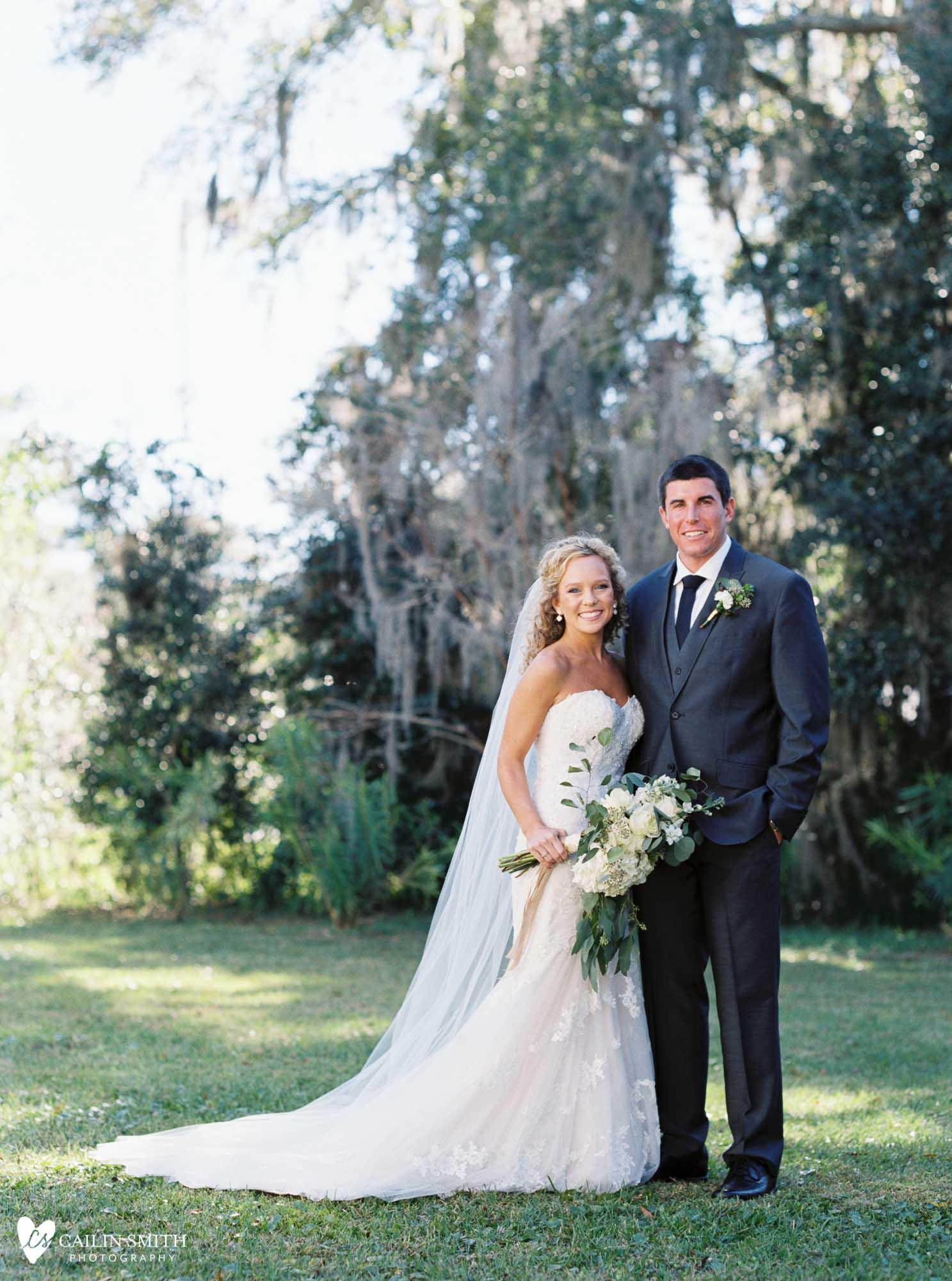 Leah_Major_St_Marys_Wedding_Photography_044.jpg