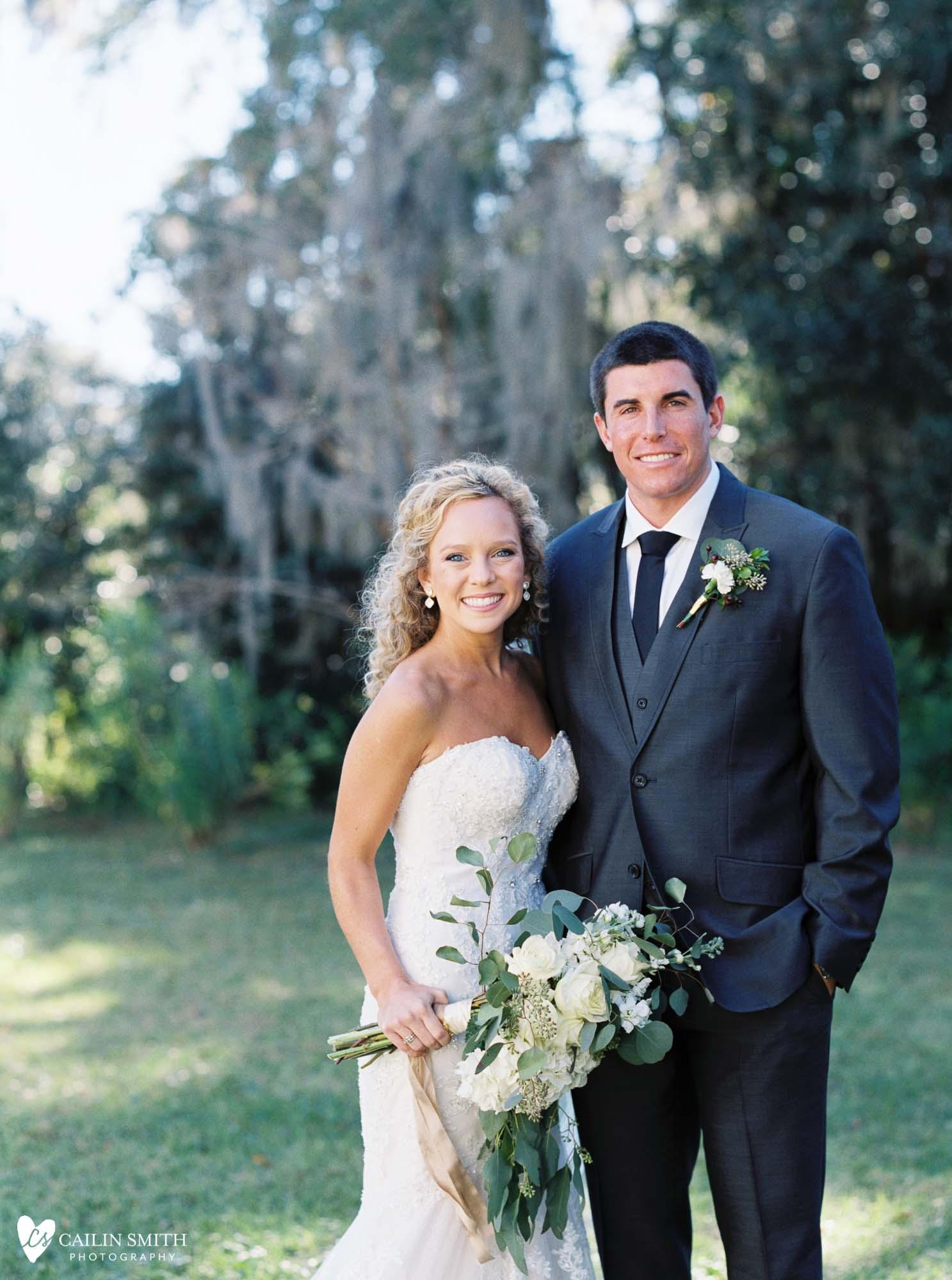 Leah_Major_St_Marys_Wedding_Photography_045.jpg