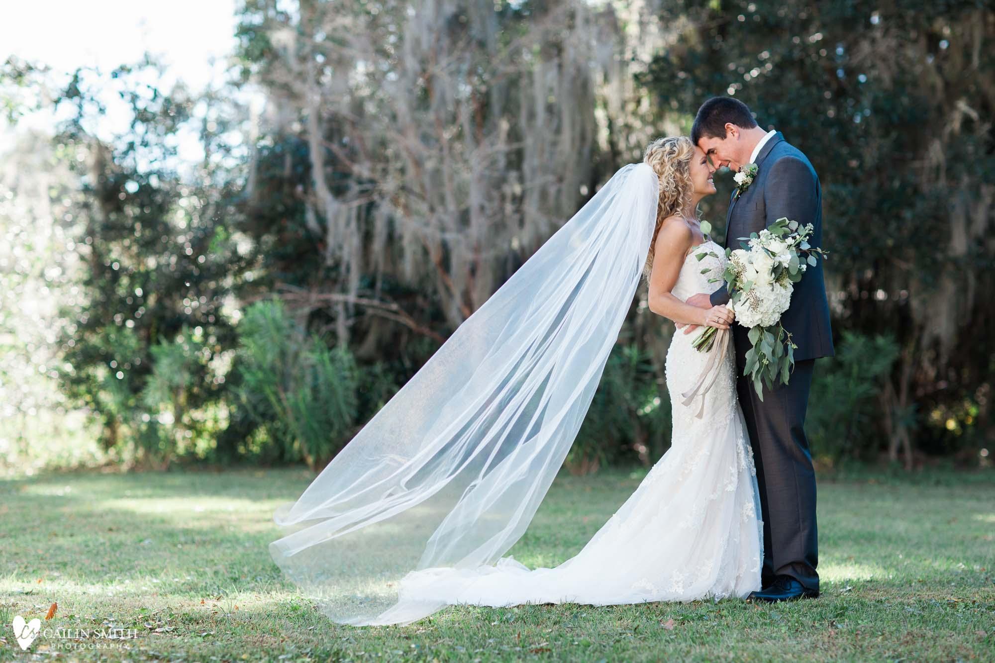 Leah_Major_St_Marys_Wedding_Photography_046.jpg
