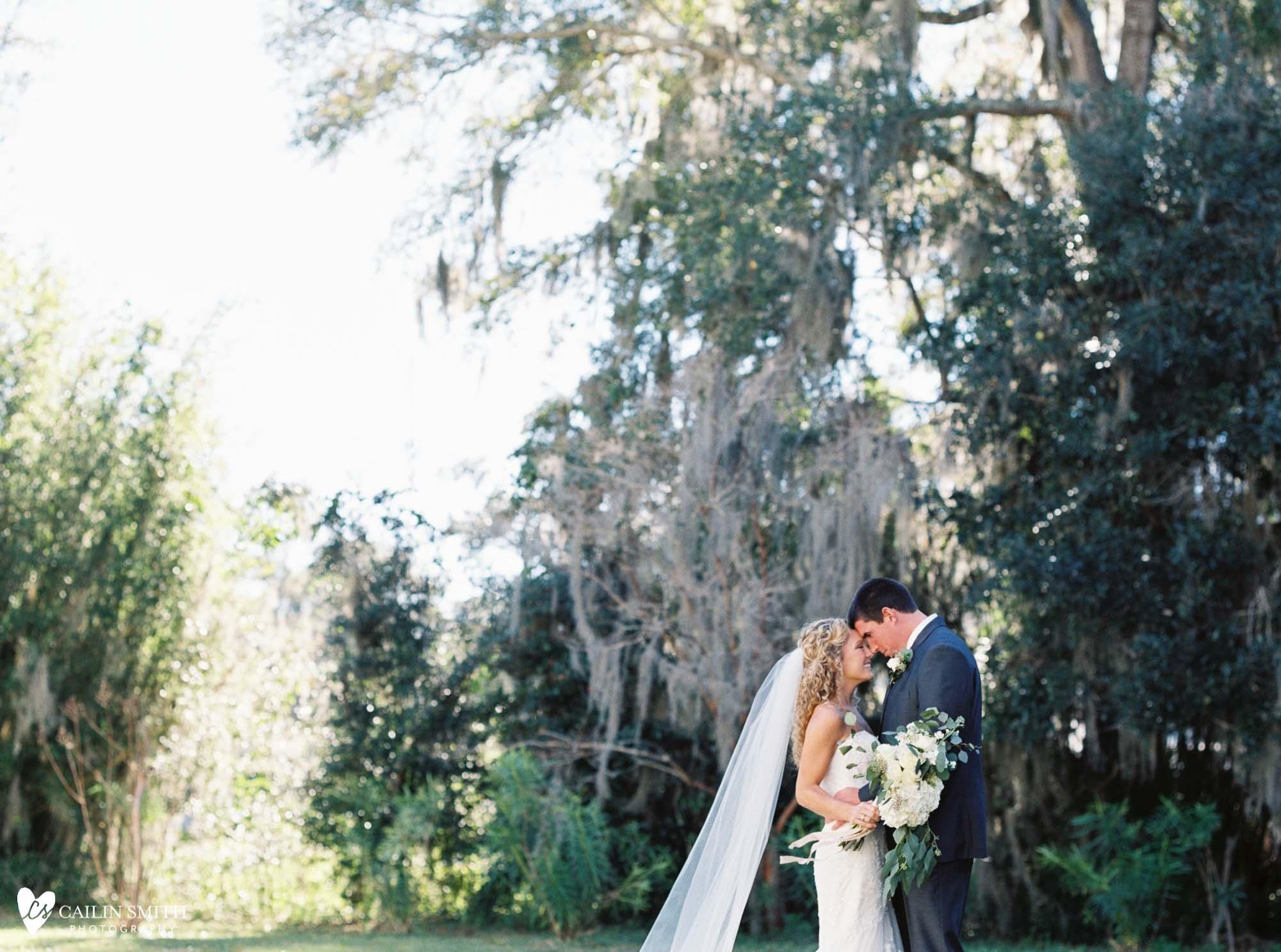 Leah_Major_St_Marys_Wedding_Photography_047.jpg