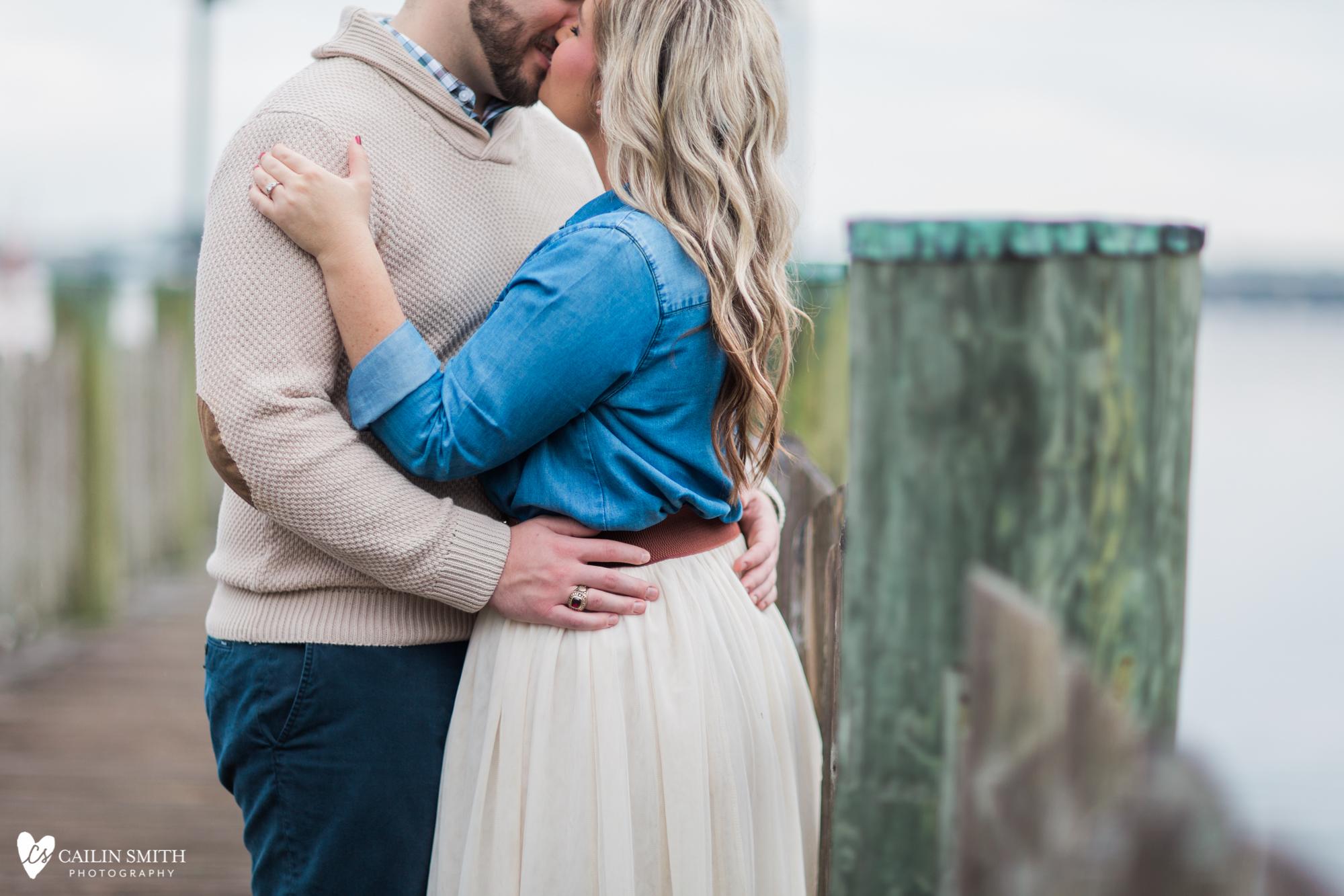 Stephanie_Tyler_Jacksonville_Zoo_Engagement_Photography_025.jpg