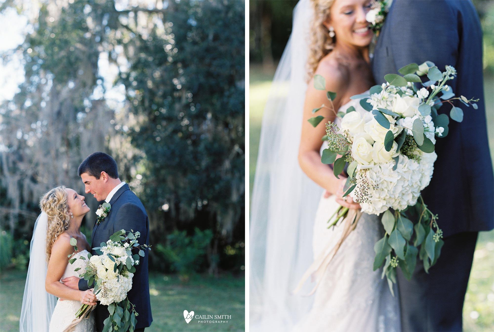 Leah_Major_St_Marys_Wedding_Photography_049.jpg