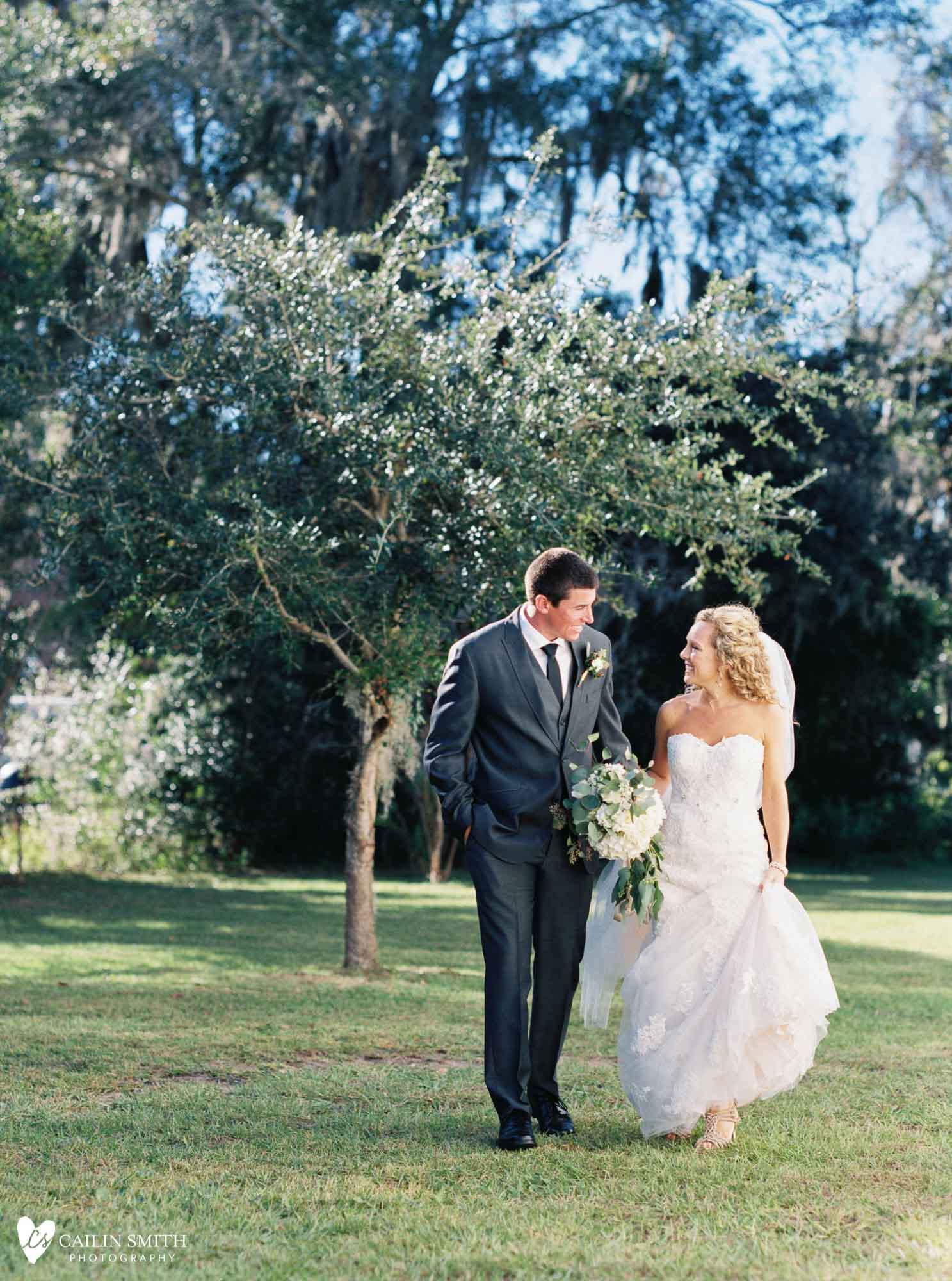 Leah_Major_St_Marys_Wedding_Photography_050.jpg