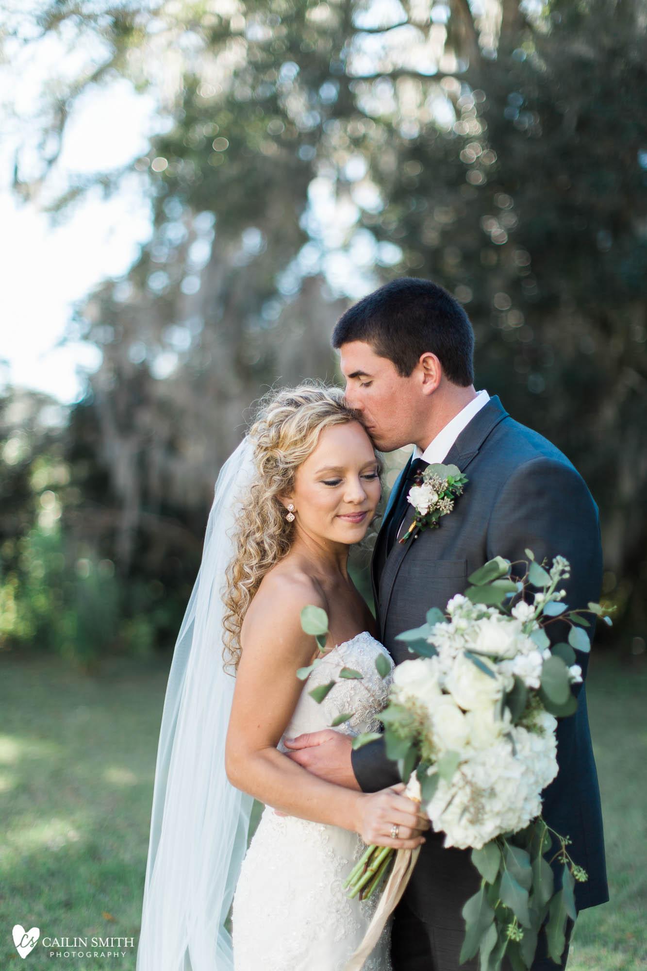 Leah_Major_St_Marys_Wedding_Photography_052.jpg