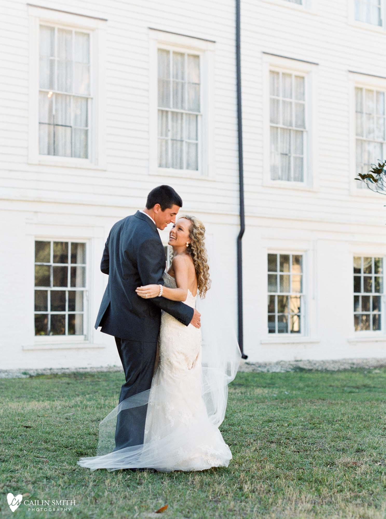 Leah_Major_St_Marys_Wedding_Photography_053.jpg