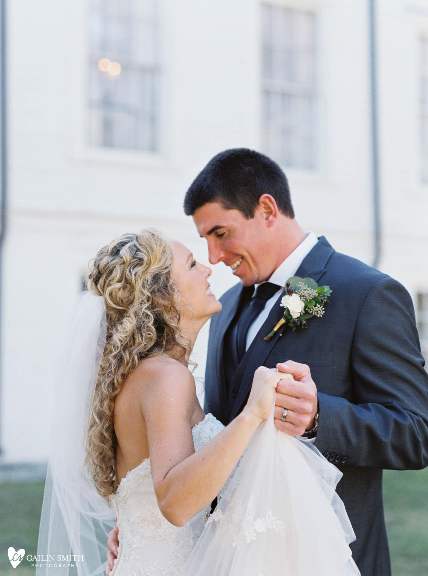 Leah_Major_St_Marys_Wedding_Photography_054.jpg