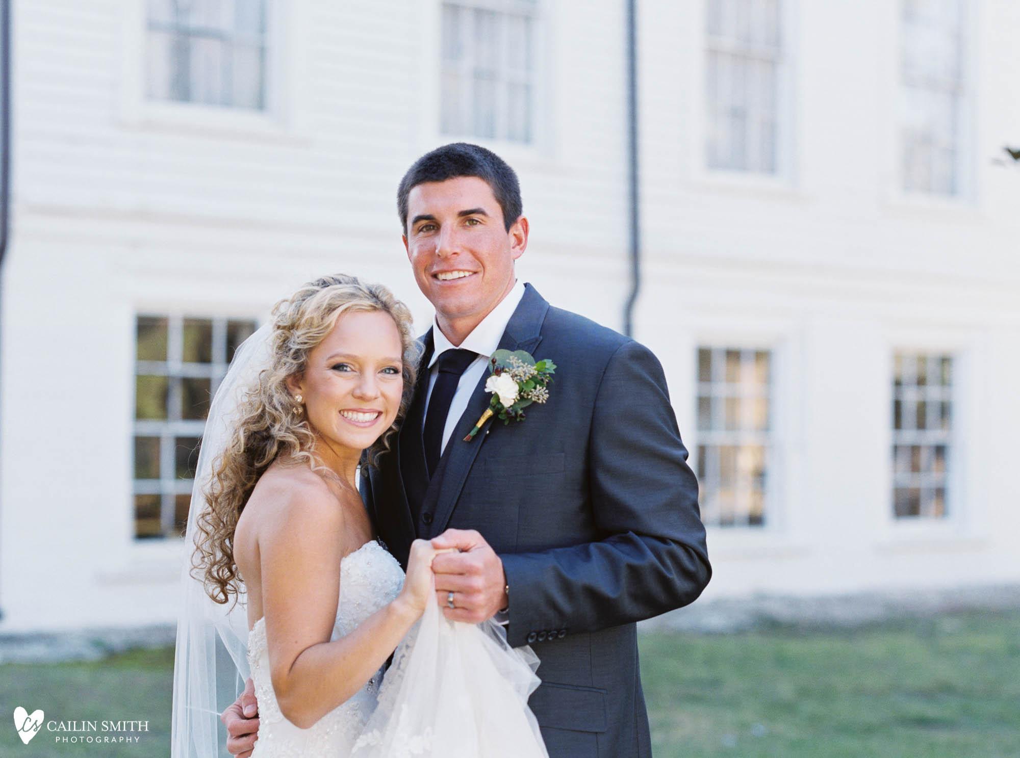 Leah_Major_St_Marys_Wedding_Photography_055.jpg