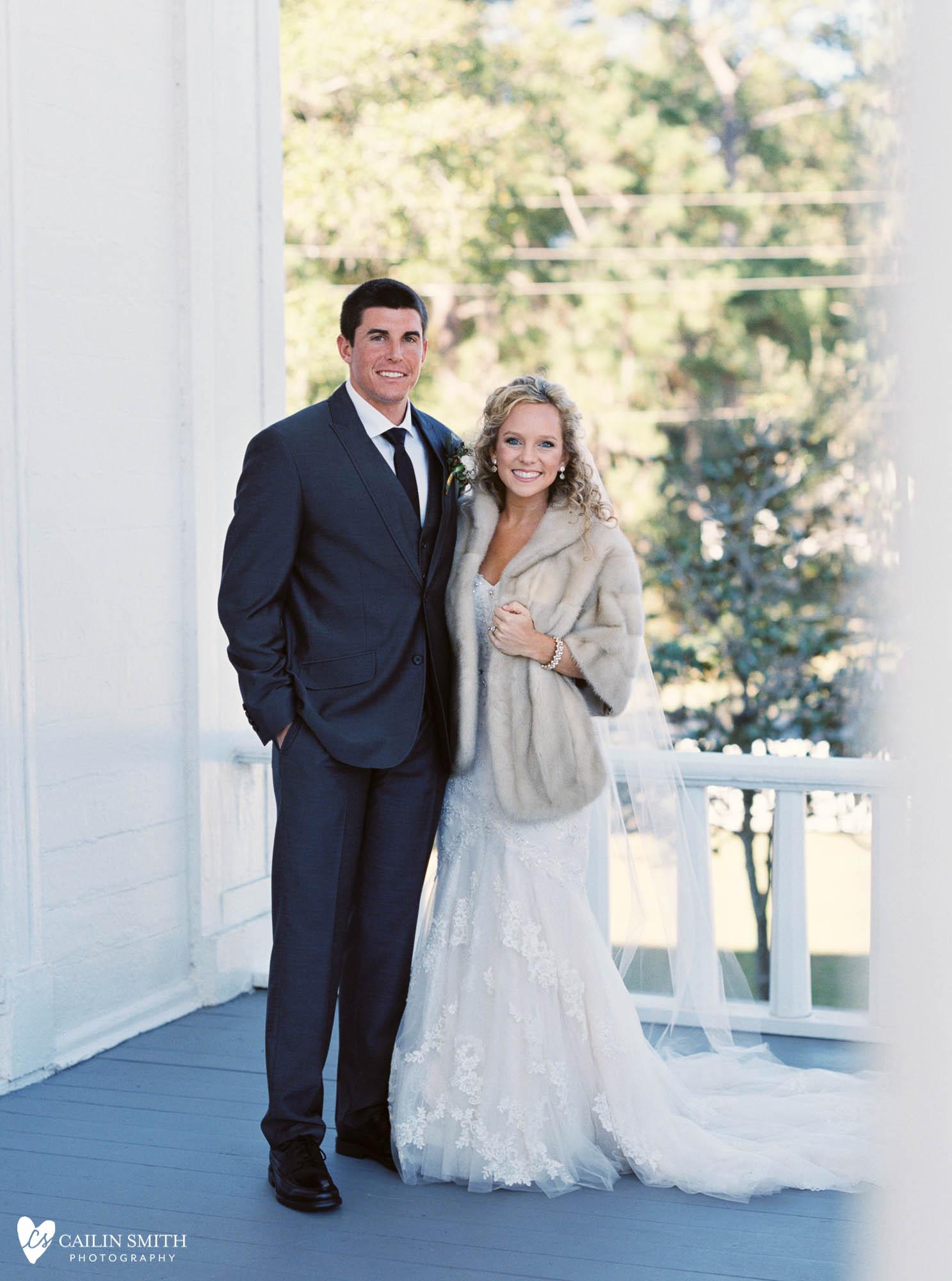 Leah_Major_St_Marys_Wedding_Photography_056.jpg