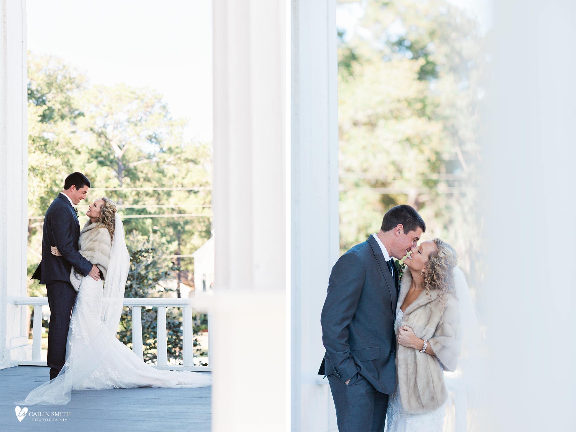 Leah_Major_St_Marys_Wedding_Photography_059.jpg
