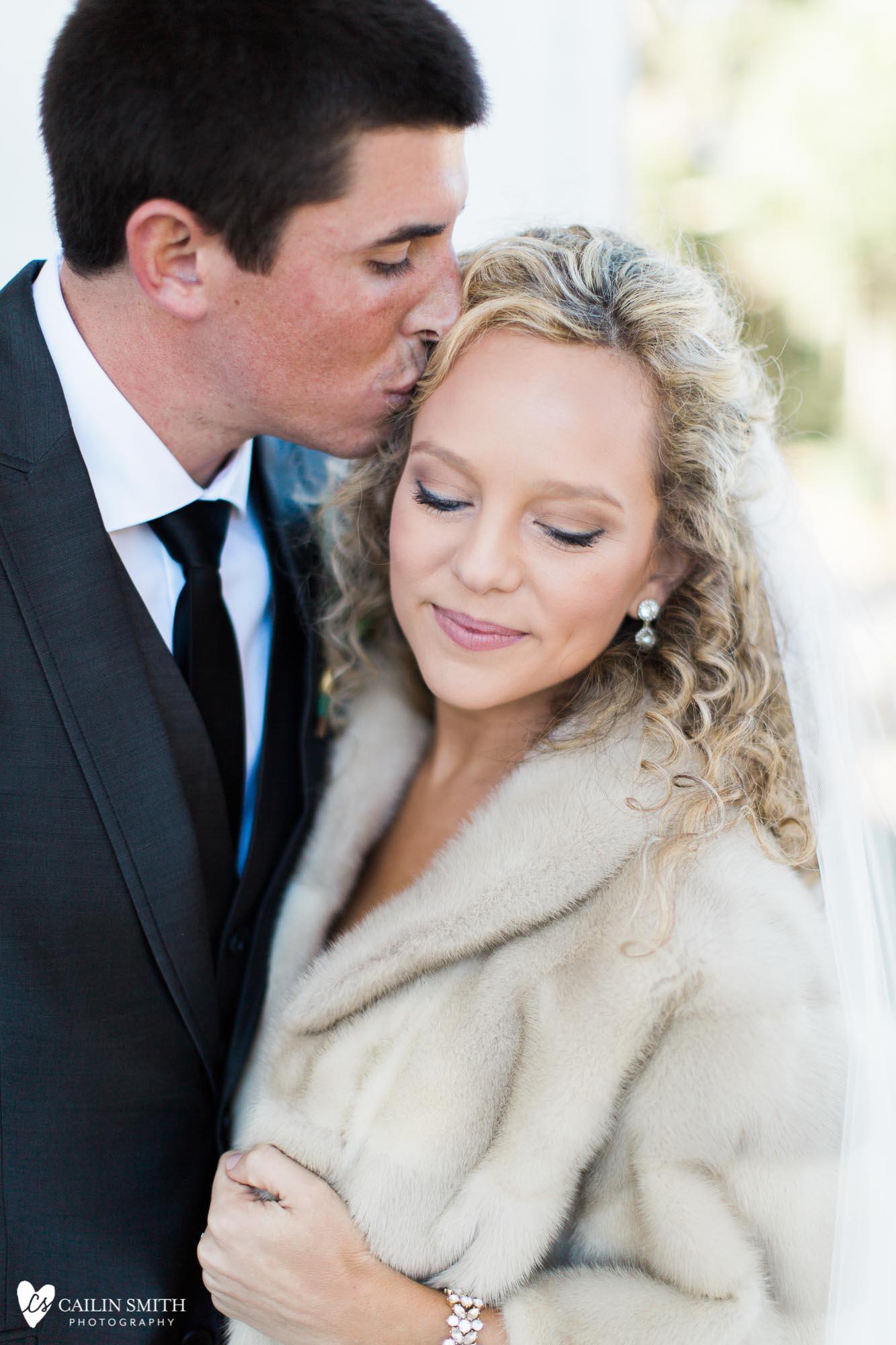 Leah_Major_St_Marys_Wedding_Photography_060.jpg