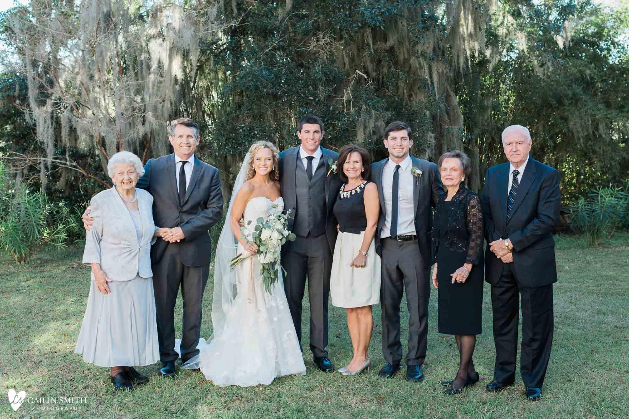 Leah_Major_St_Marys_Wedding_Photography_061.jpg