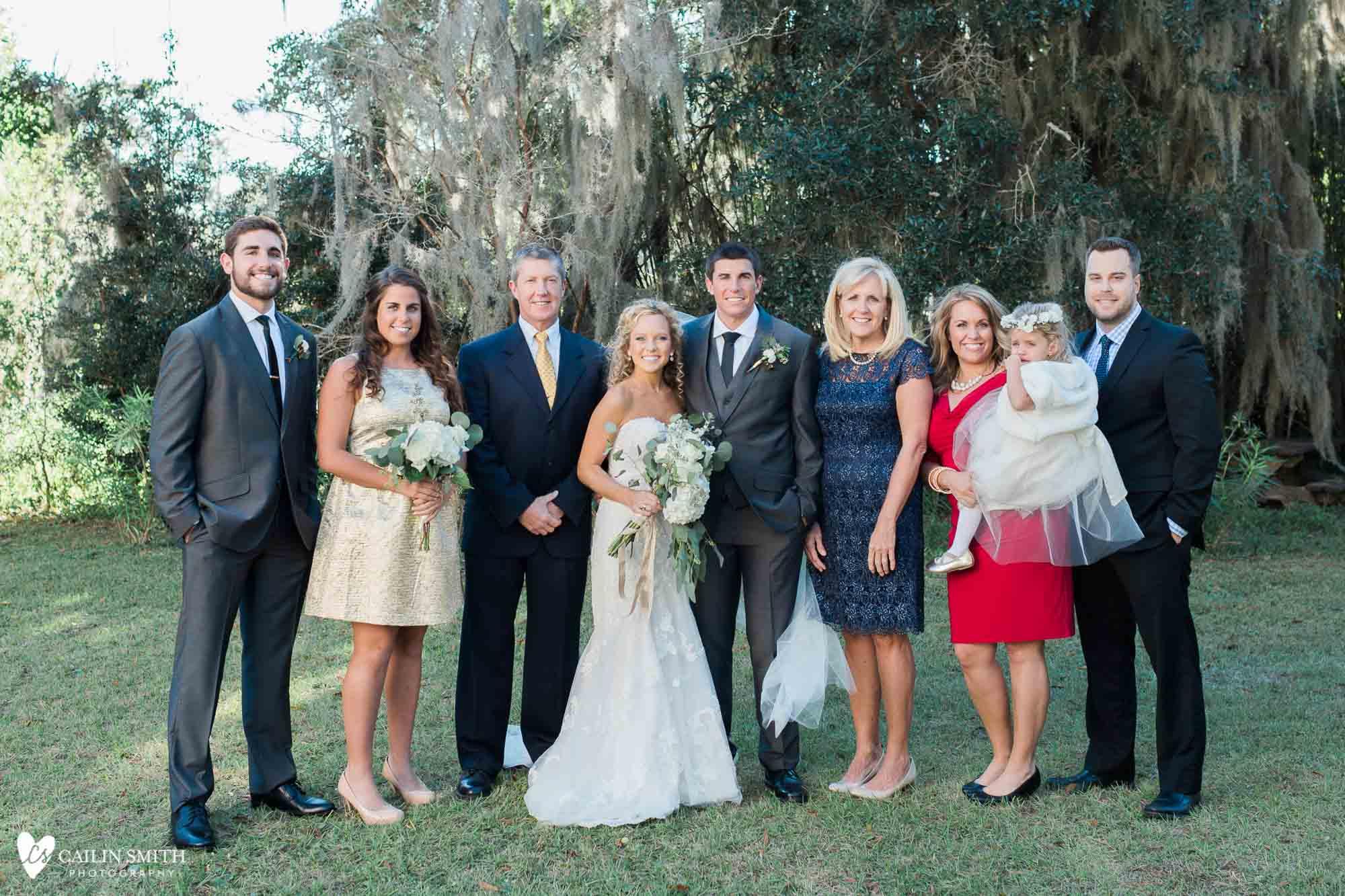 Leah_Major_St_Marys_Wedding_Photography_063.jpg