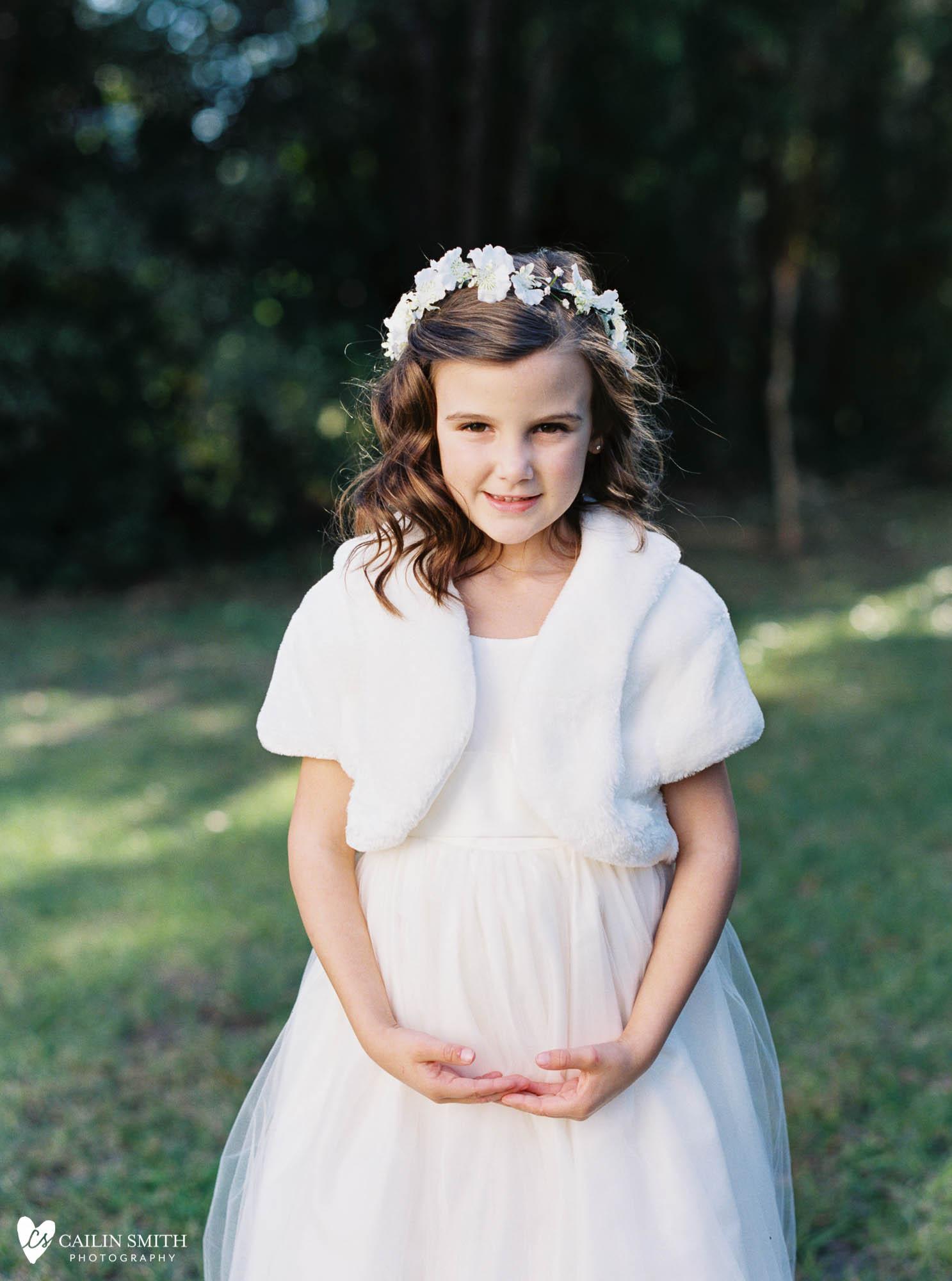 Leah_Major_St_Marys_Wedding_Photography_064.jpg