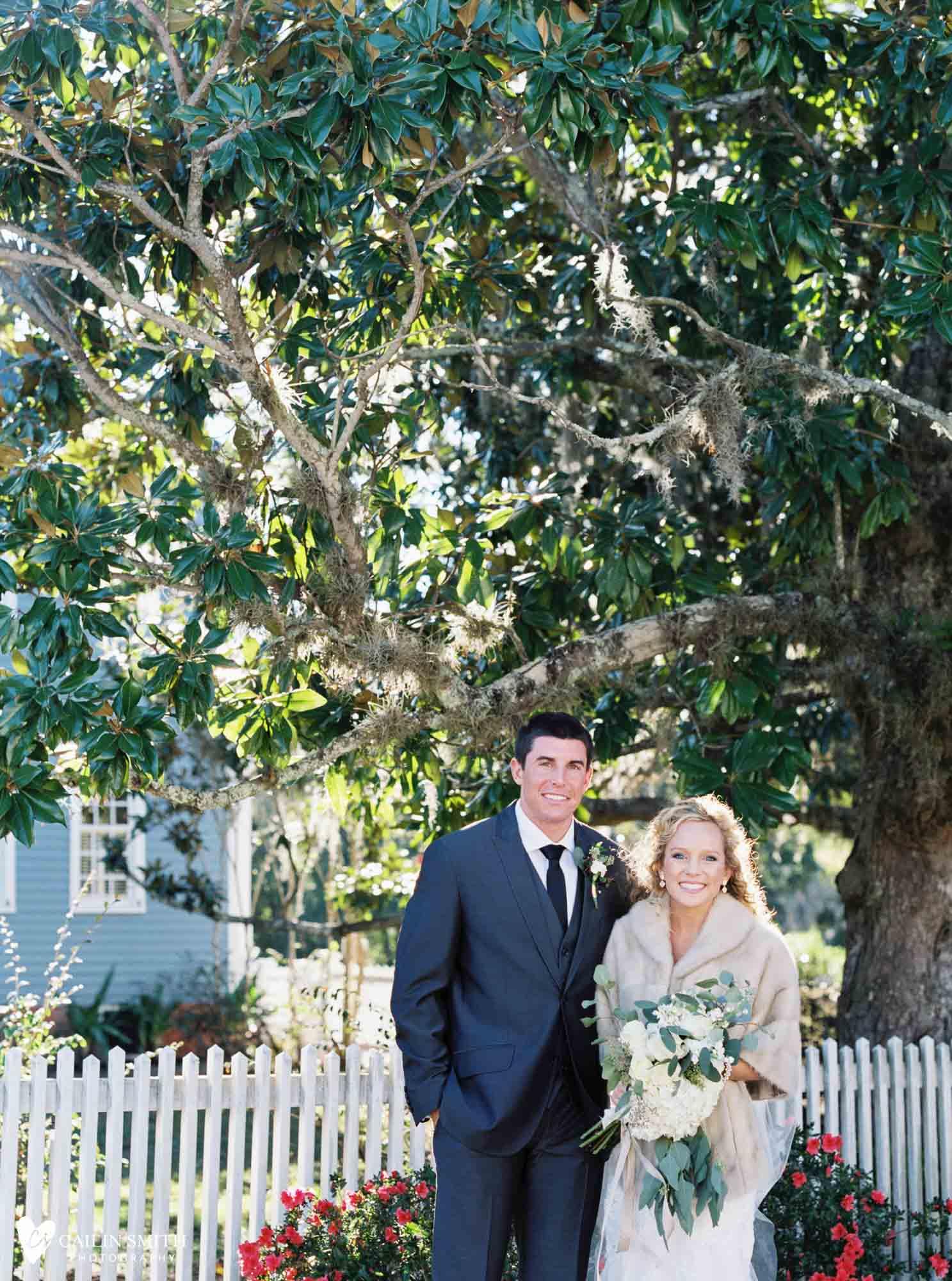 Leah_Major_St_Marys_Wedding_Photography_065.jpg