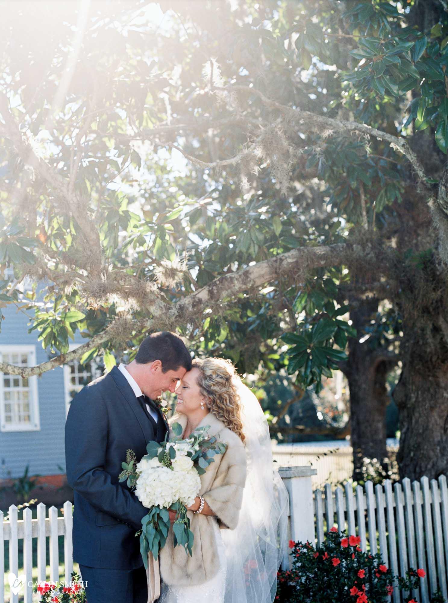 Leah_Major_St_Marys_Wedding_Photography_066.jpg