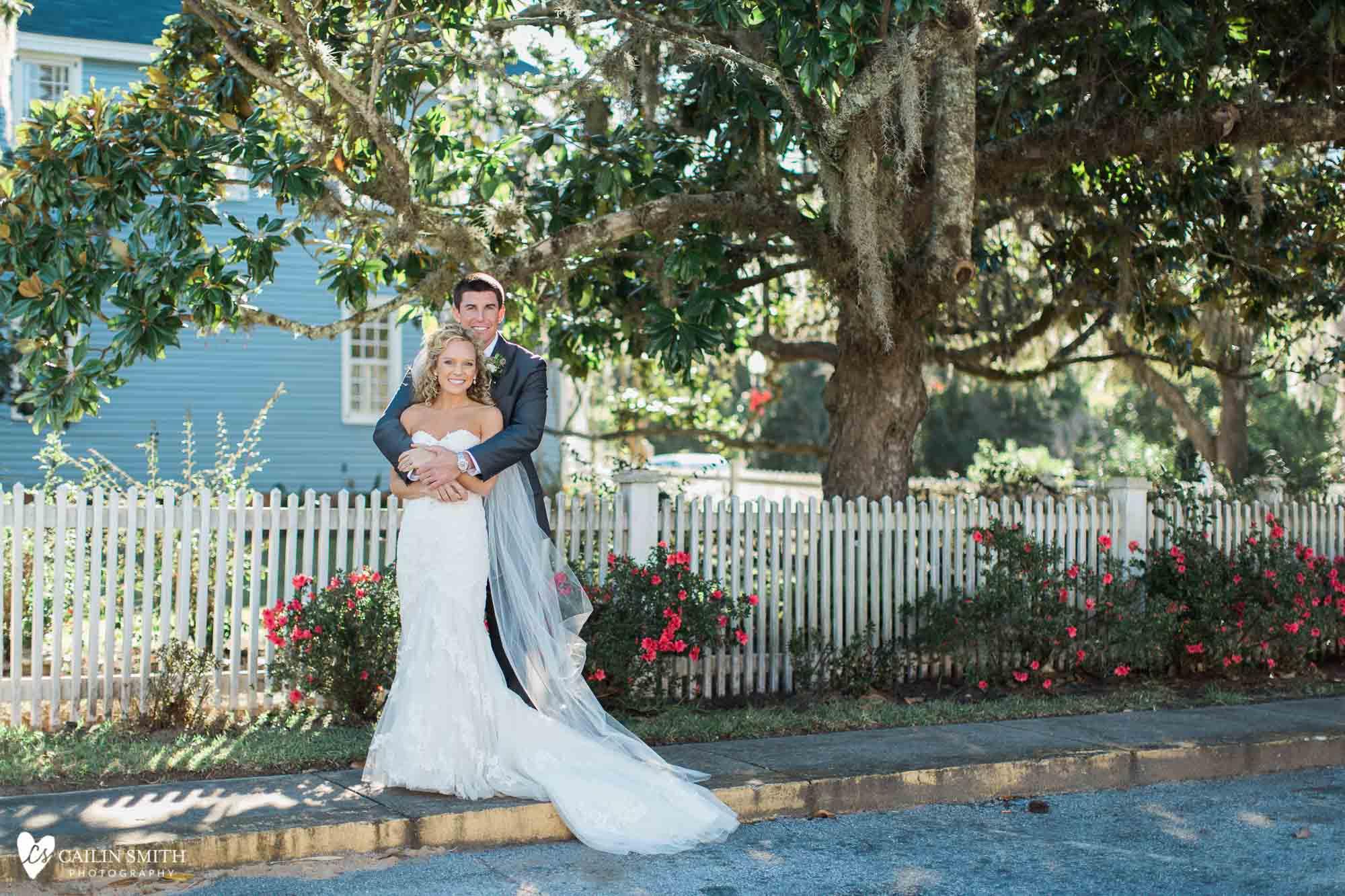 Leah_Major_St_Marys_Wedding_Photography_067.jpg