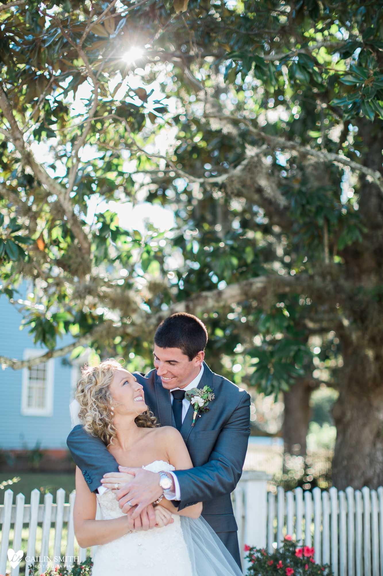 Leah_Major_St_Marys_Wedding_Photography_068.jpg