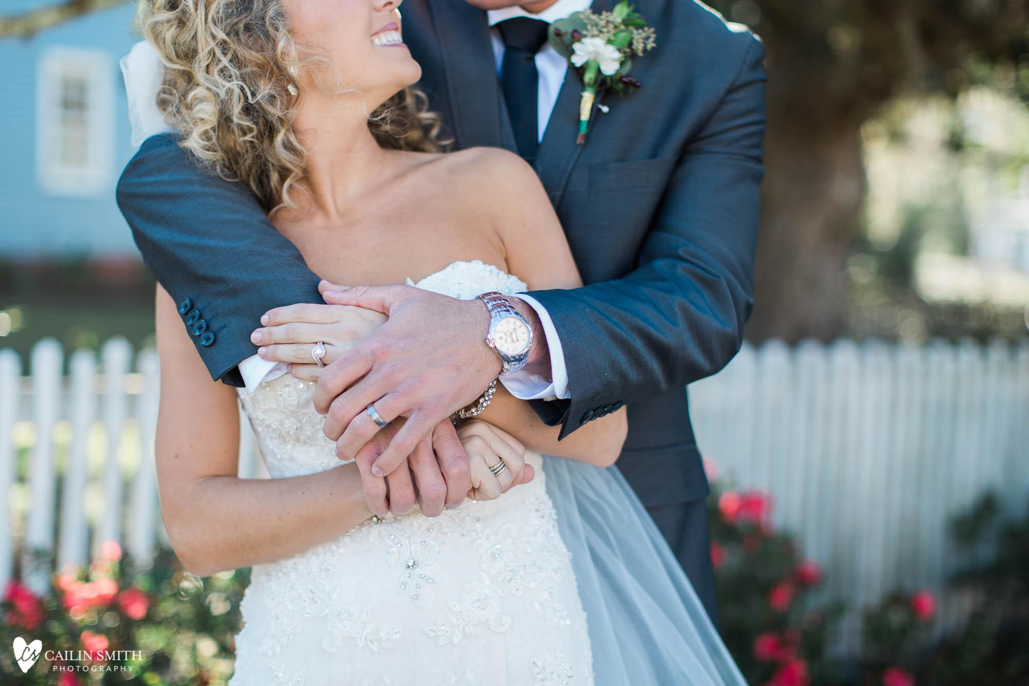 Leah_Major_St_Marys_Wedding_Photography_069.jpg