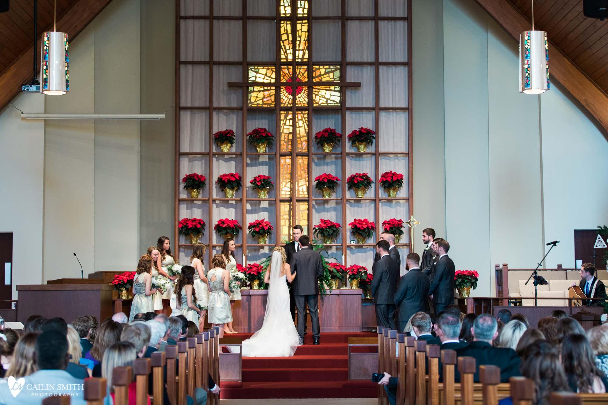 Leah_Major_St_Marys_Wedding_Photography_074.jpg