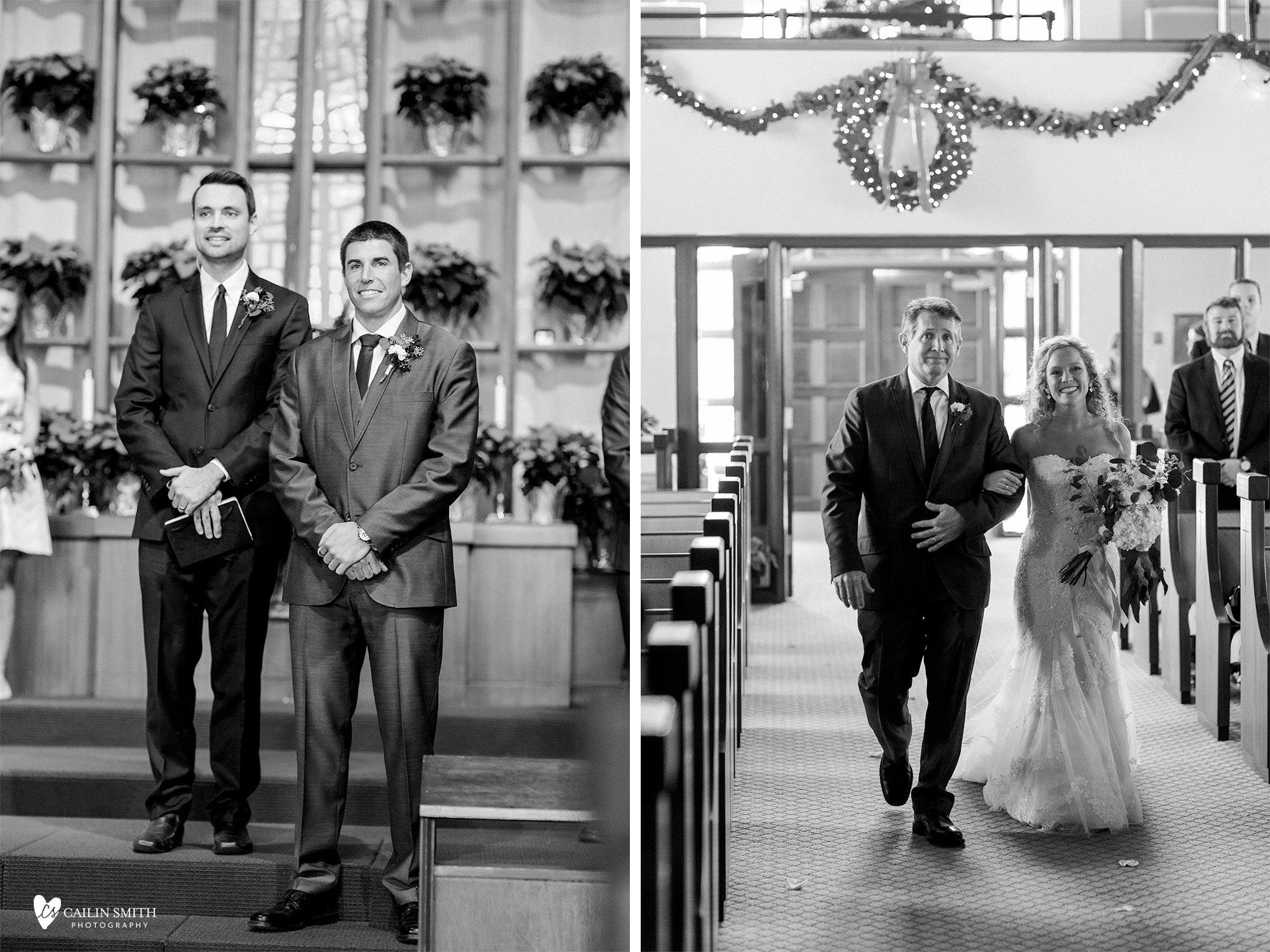 Leah_Major_St_Marys_Wedding_Photography_073.jpg