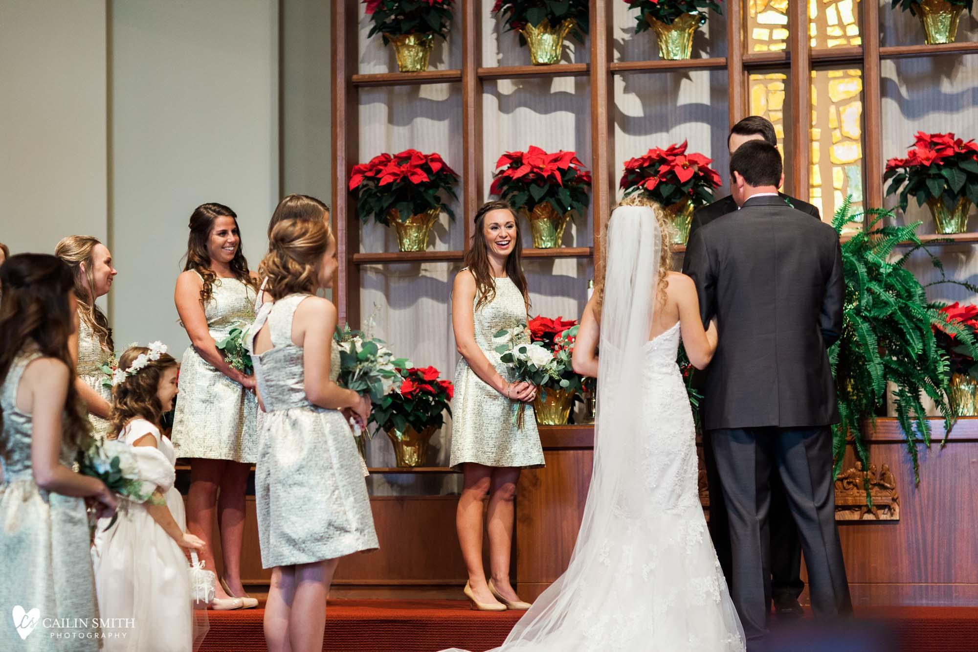 Leah_Major_St_Marys_Wedding_Photography_075.jpg
