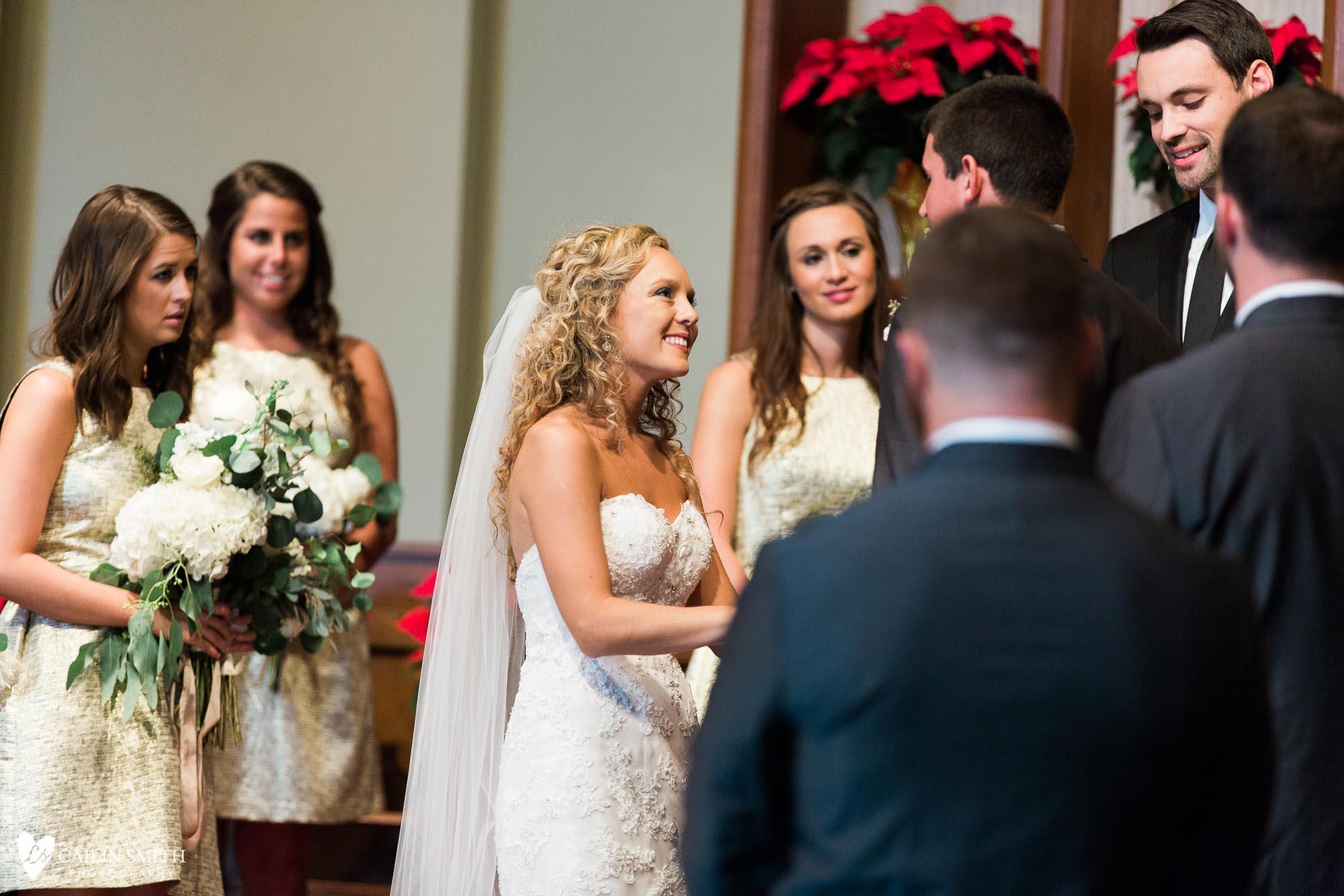 Leah_Major_St_Marys_Wedding_Photography_076.jpg